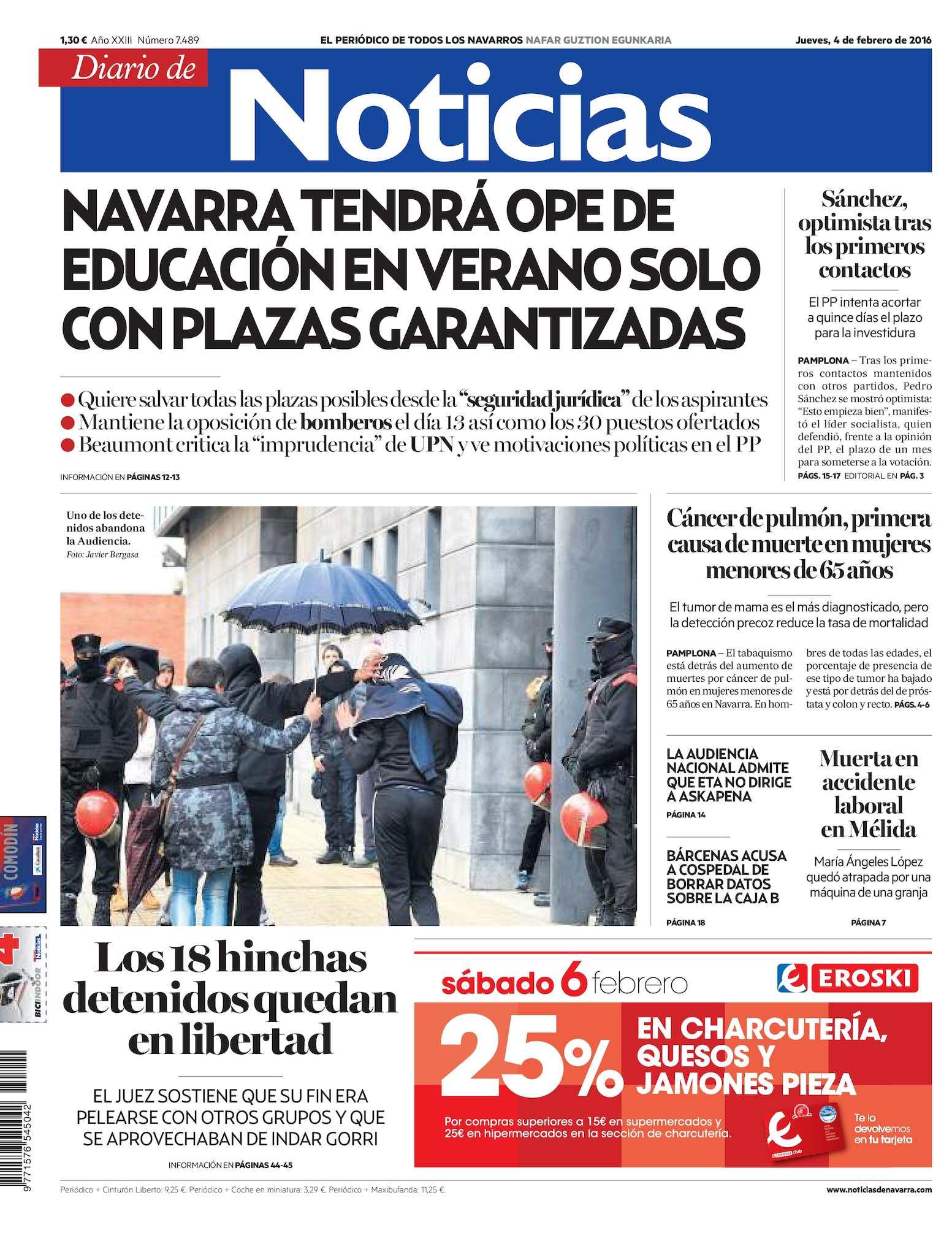 Calaméo - Diario de Noticias 20160204 344ce7106689