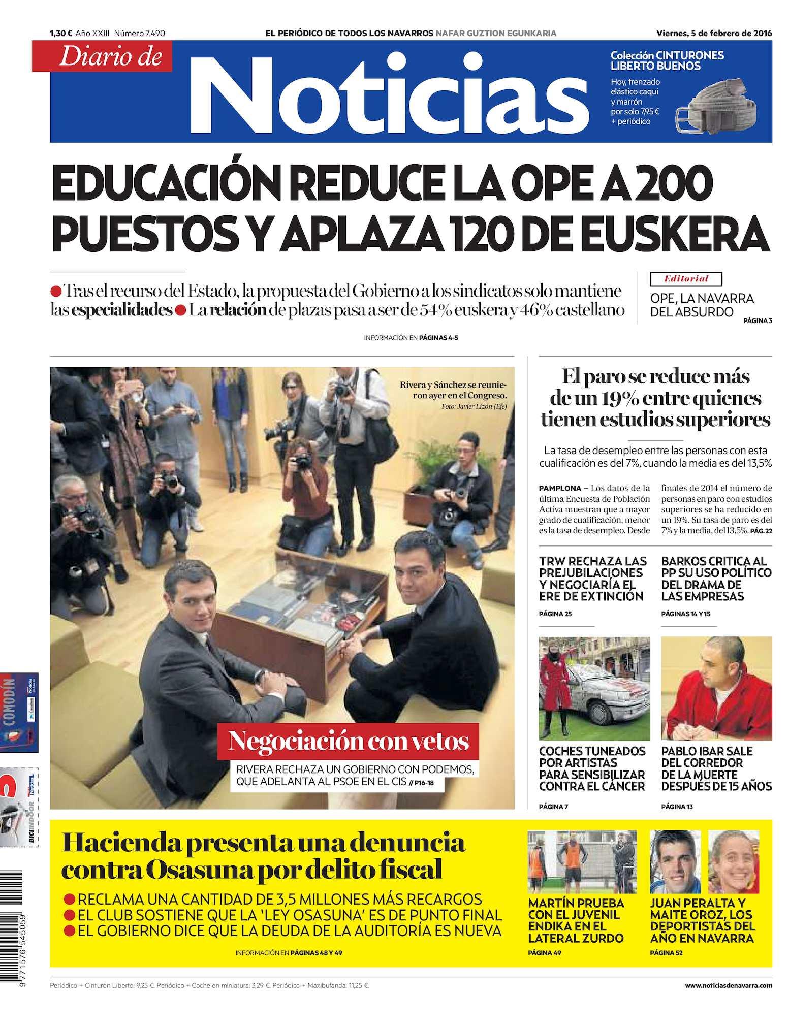 Calaméo - Diario de Noticias 20160205 3a6363ad99d0
