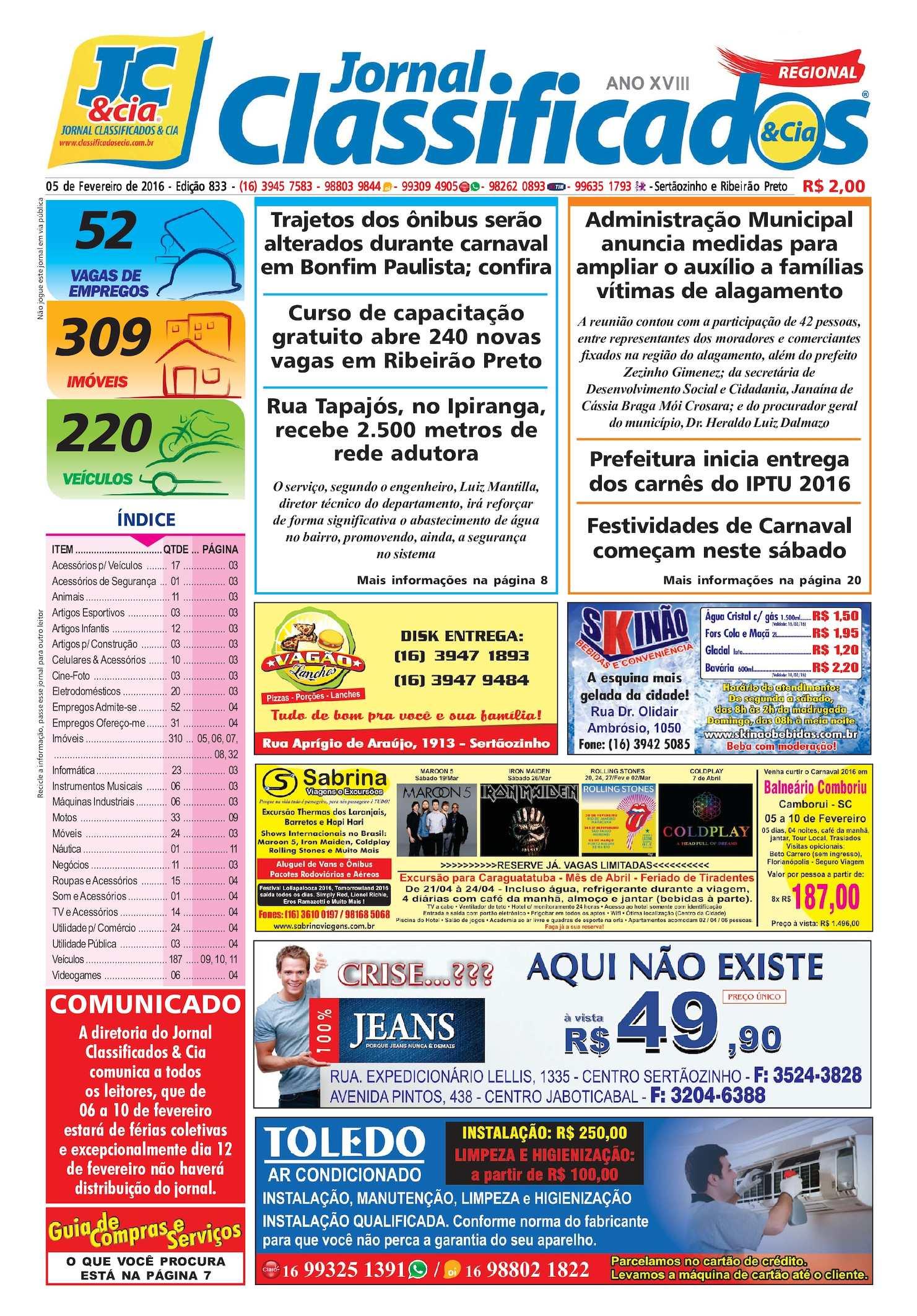 226c82993 Calaméo - Regional 833