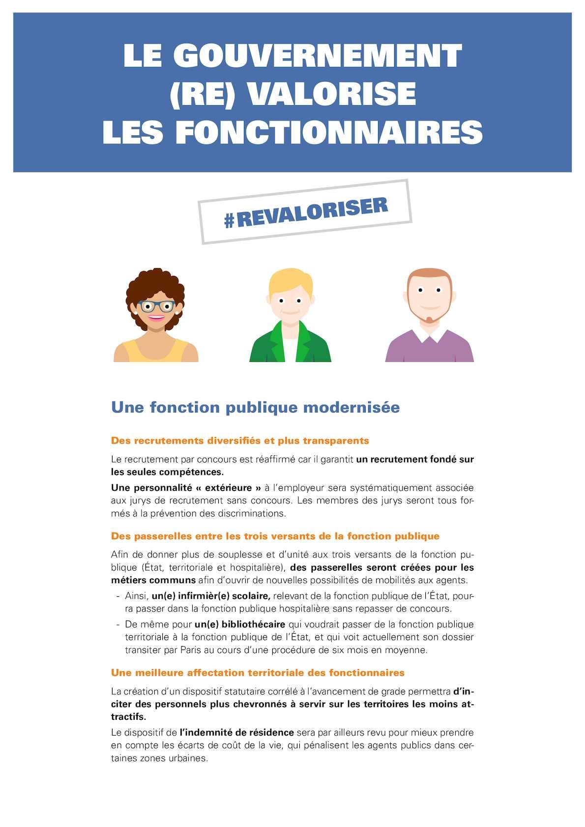 bce41fe7c8b Calaméo - Revalorisation Fonctionnaires 102015