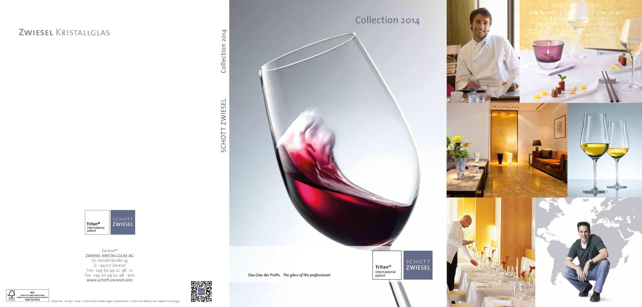 Schott Zwiesel 6 x Rotweingläser Burgunderglas 692ml Pure geeicht 0,1L Weinglas