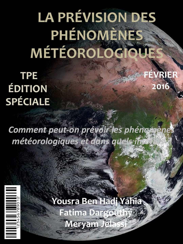Magazine Tpe