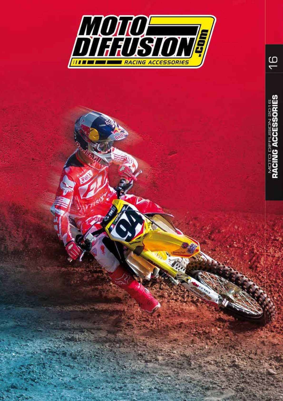 Scott Motocross/VTT Lunettes-Recoil XI-noir-orange fluo-Claire Works Sche Auto, moto – pièces, accessoires