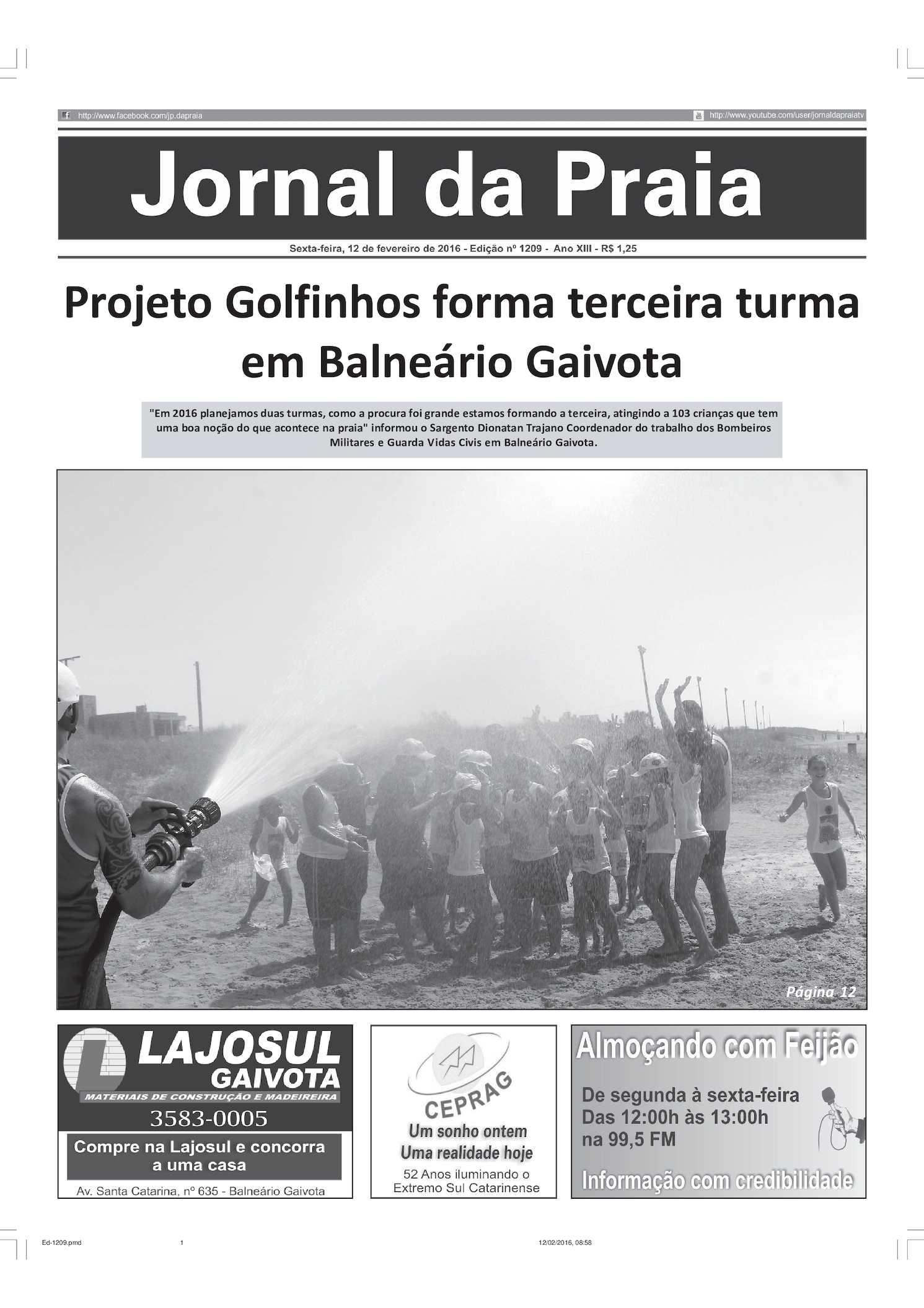 Calaméo - Edição 1209 7f016bc9ac291
