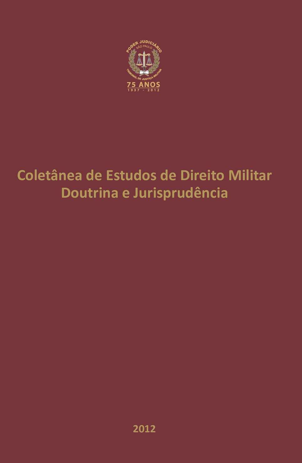 Calaméo - Coletanea