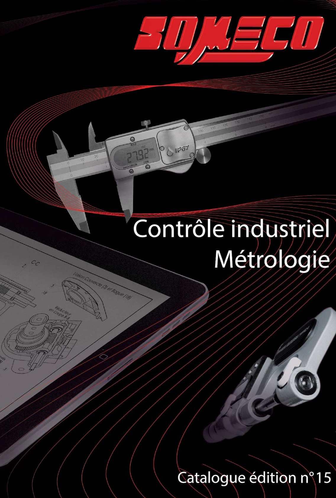 HT-1202 Haute Précision Digital PH-Mètre 0 ~ 14PH qualité de l/'eau Testeur MV Testeur GS