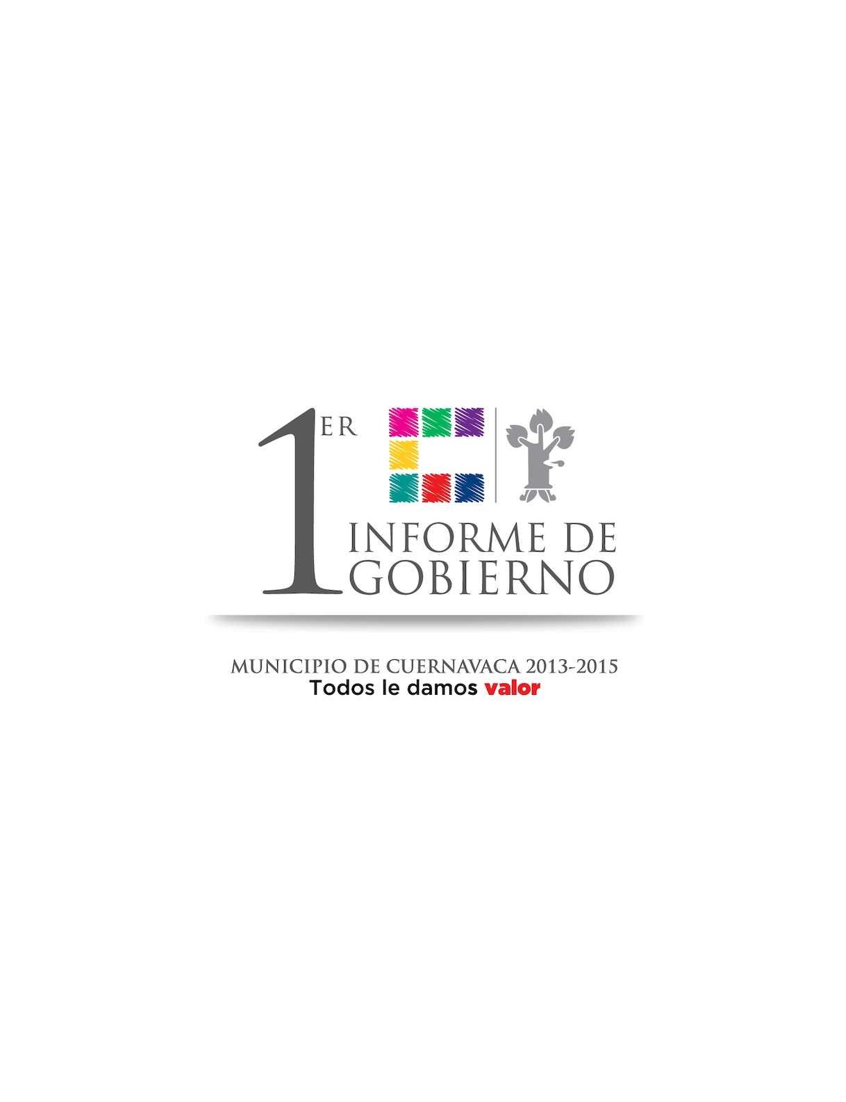 Calaméo - Primer Informe Cuernavaca 2013 1902060ef55
