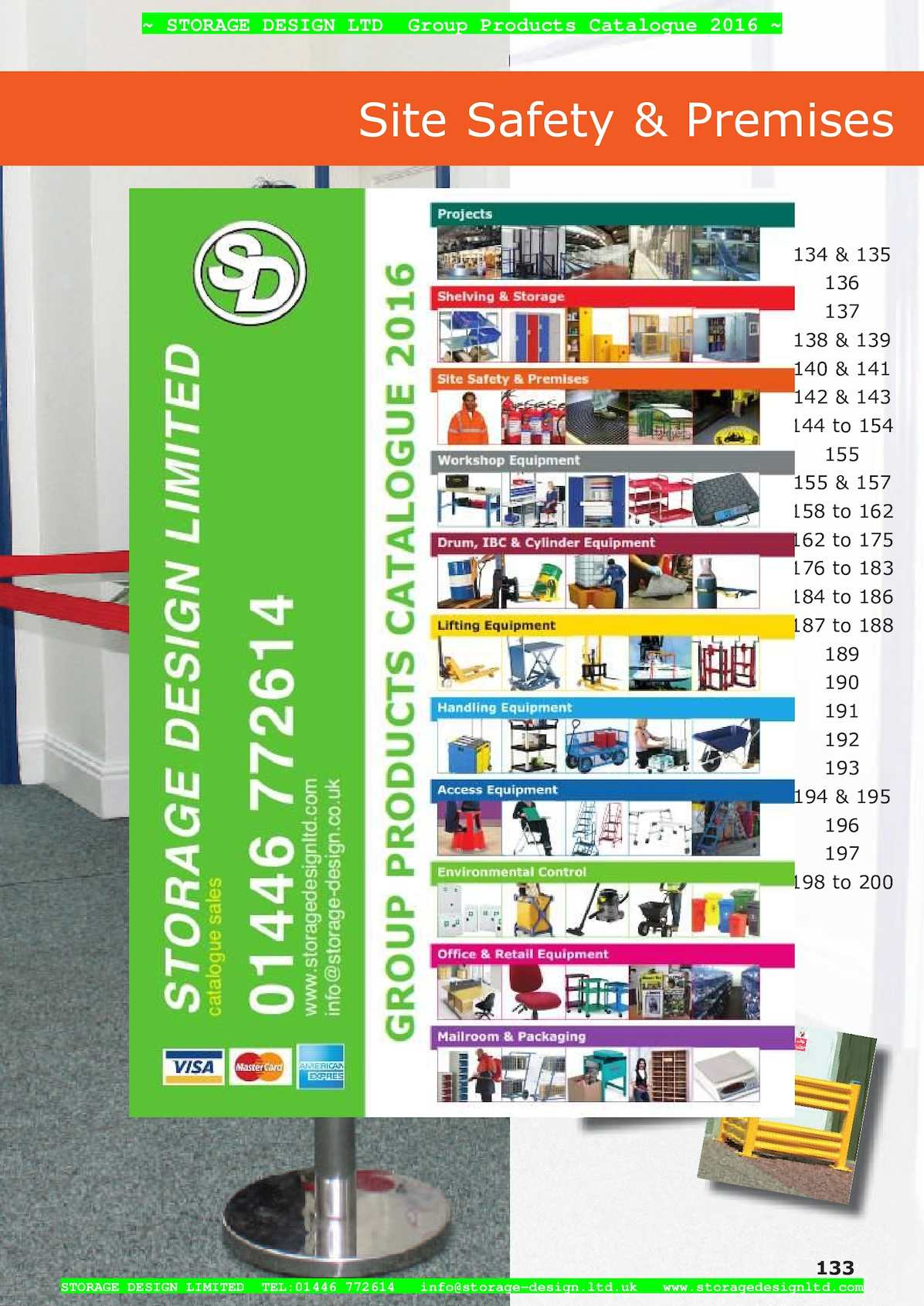 "50 Sheets Size 102mm x 152mm Mixed Colours Premier 4/"" x 6/"" Fluorescent Card"
