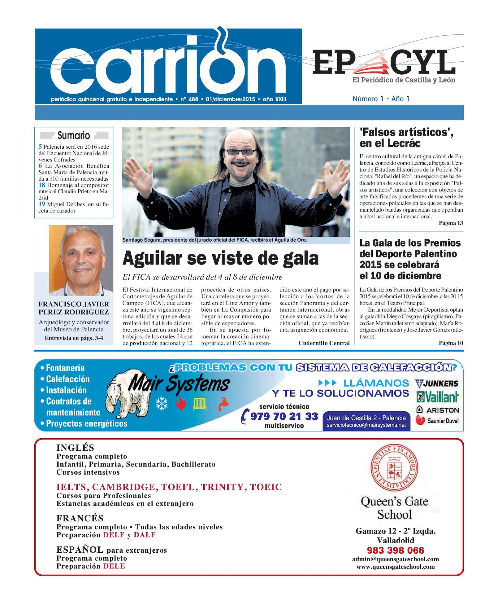 Calaméo - N1 - Carrión - EPCYL 5893d8eb4e6