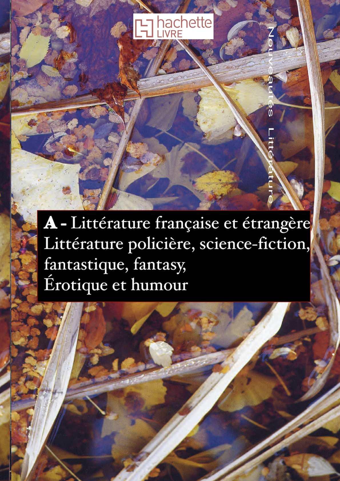 Genou profonde dans Clunge Drôle Slogan lueur dans l/'obscurité imprimé NEUF