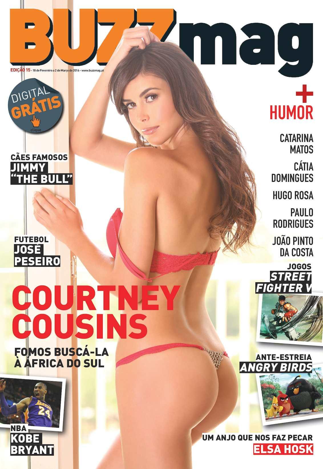 d9d1643ed Calaméo - Courtney Cousins