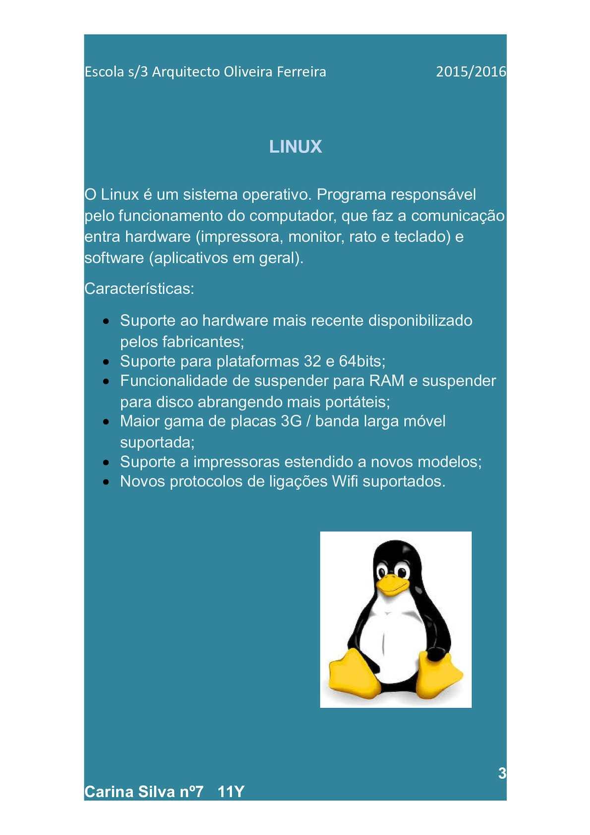 Linux - CALAMEO Downloader