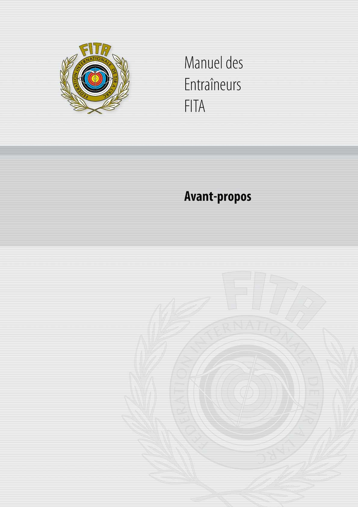 Calaméo - Coaches Manual Lev2 F d9d05c0da7cf