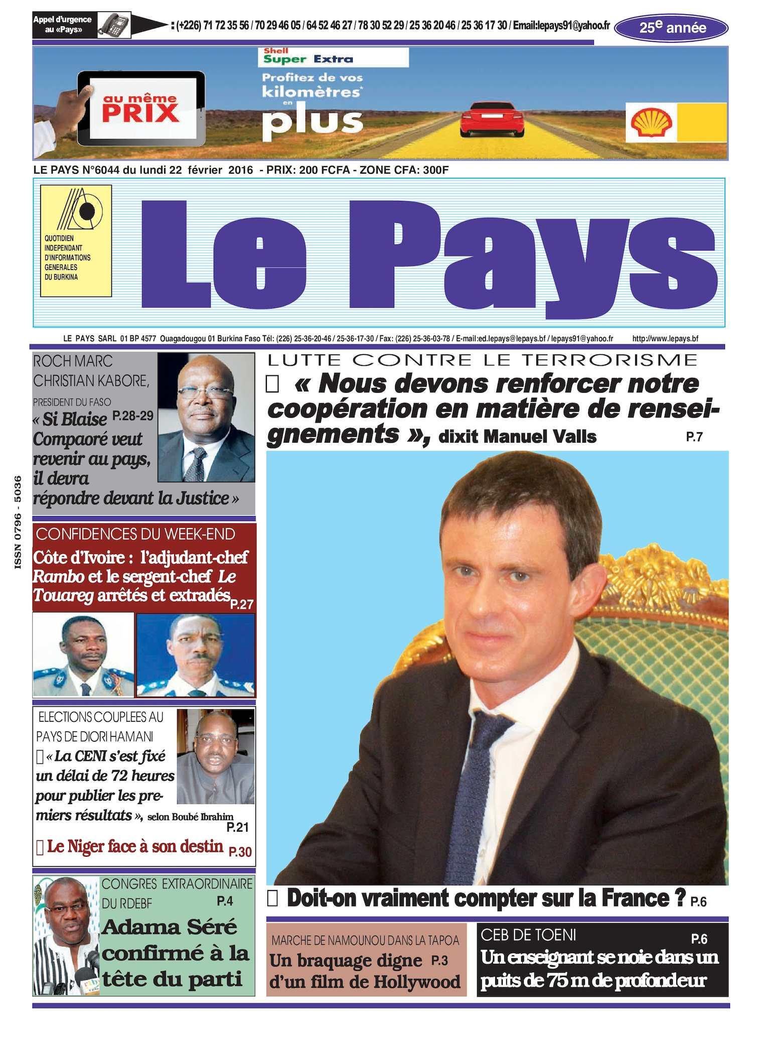 Escort grosse poitrine Ouagadougou Burkina Faso