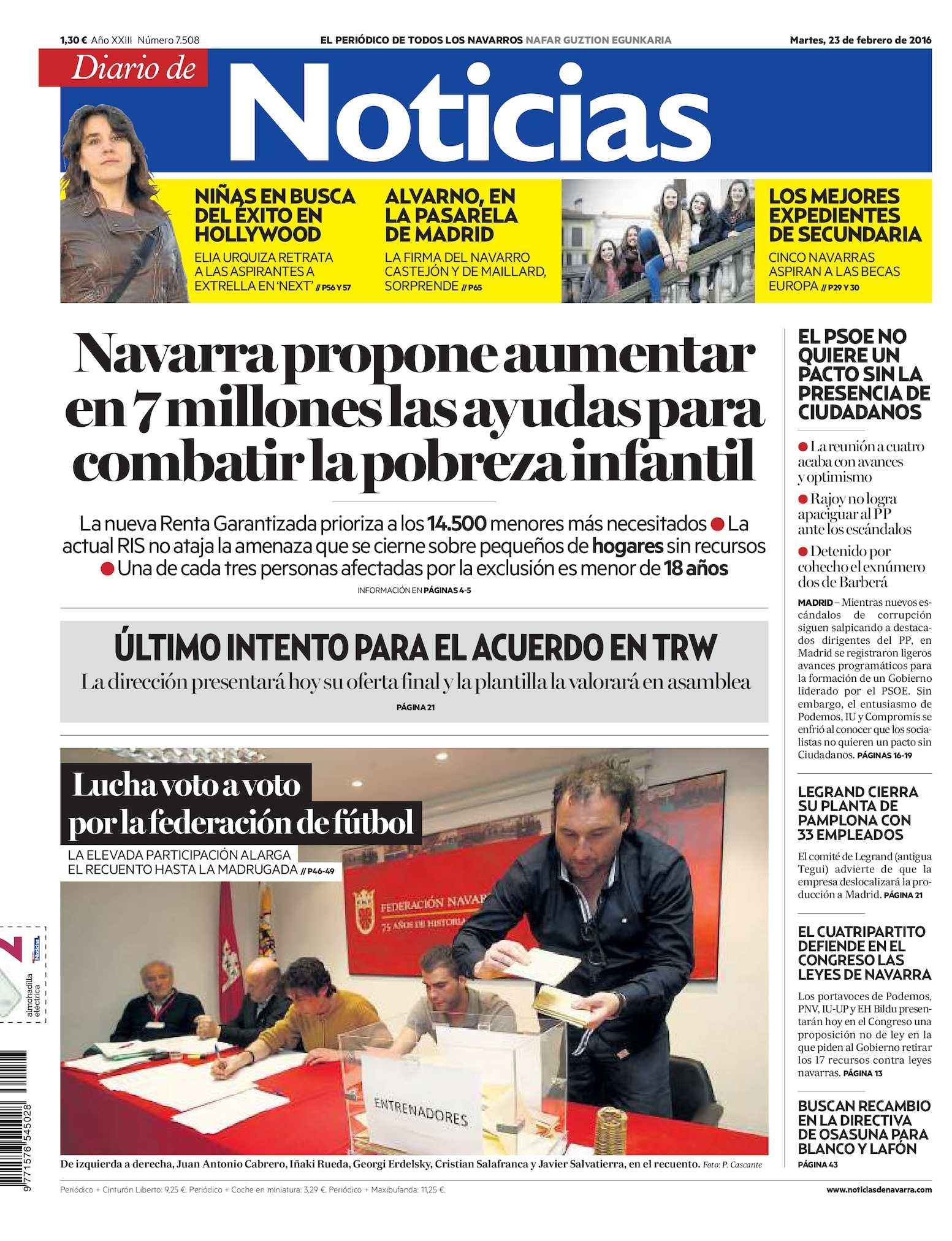 Calaméo - Diario de Noticias 20160223 776a8189e12