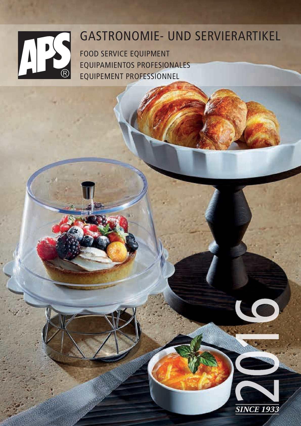 6x gewürzstreuer vidrio con tapa de acero inoxidable 3 diferentes tamaños de apertura cocina