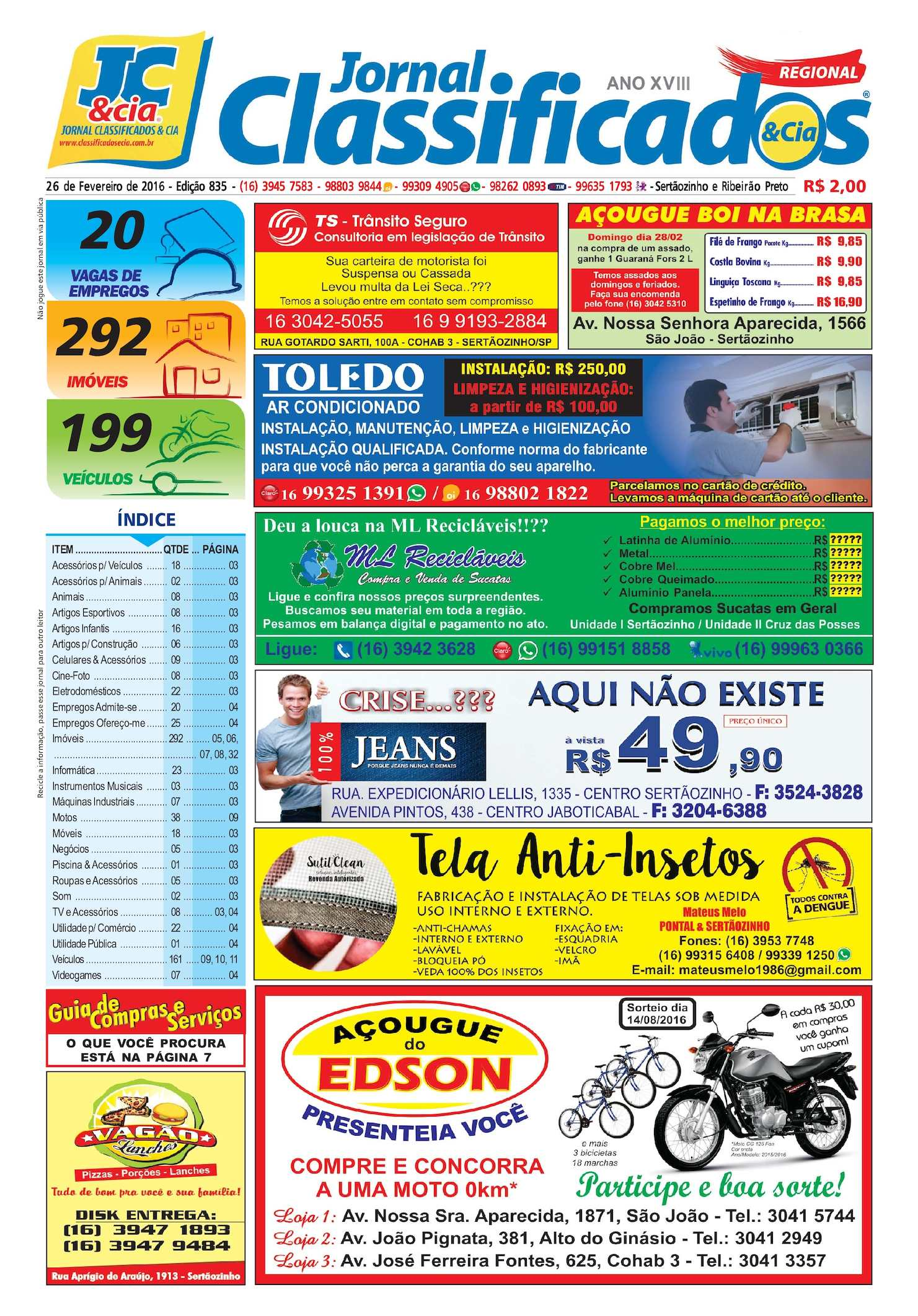 98c744ed67e Calaméo - Regional 835