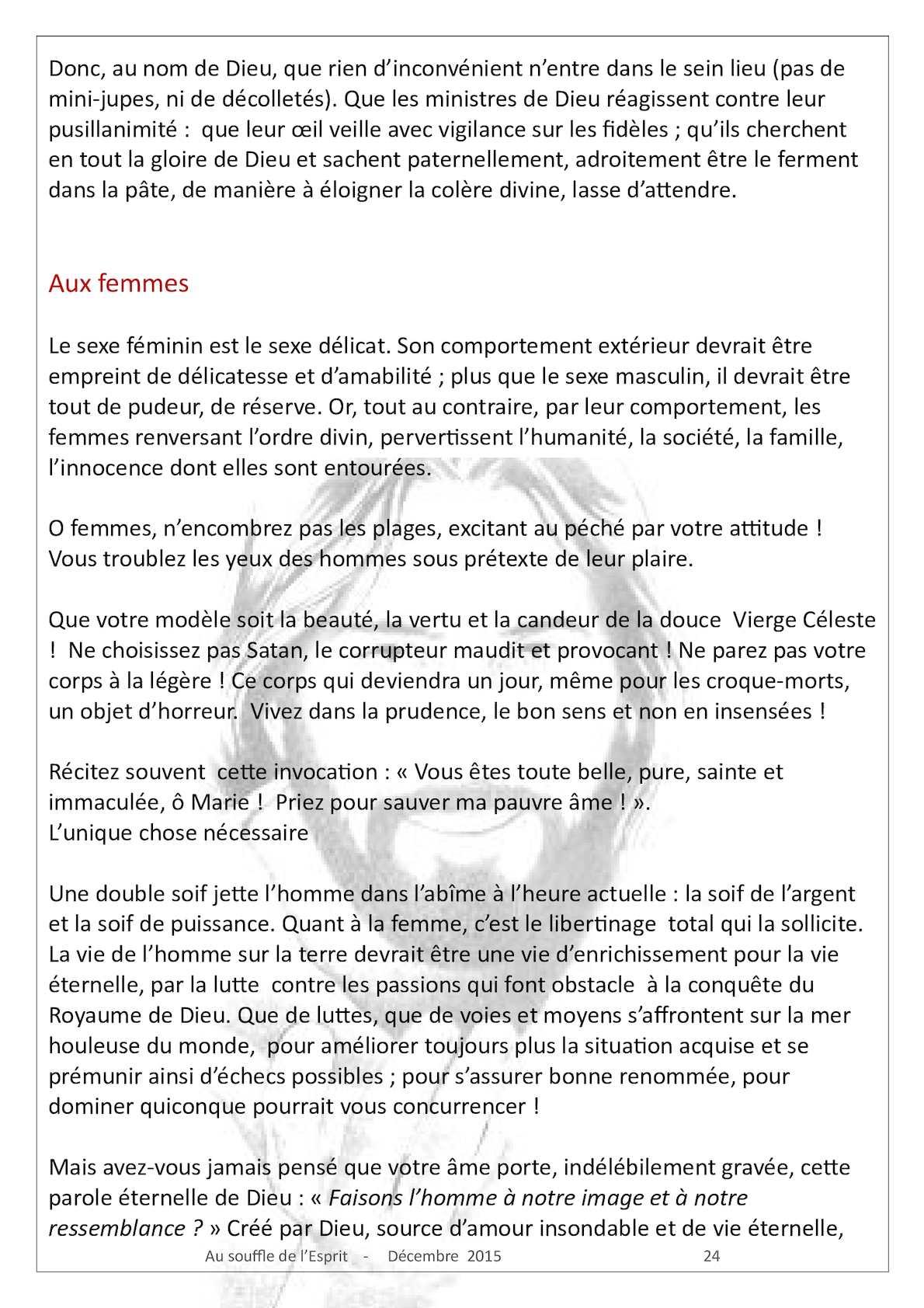 Dépistage des cancers - Centre de coordination Nouvelle-Aquitaine