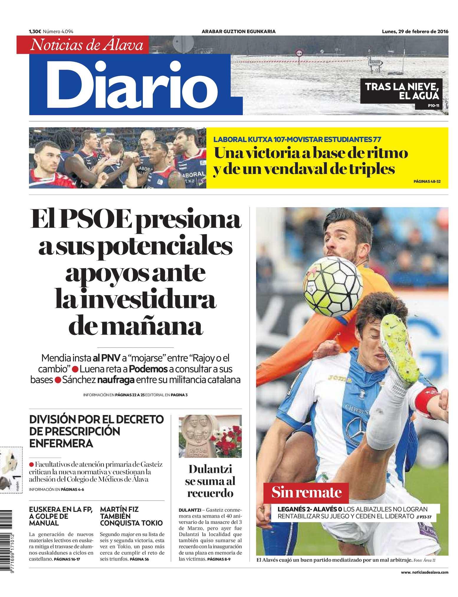 Calaméo - Diario de Noticias de Álava 20160229 26c0ecdca52ab