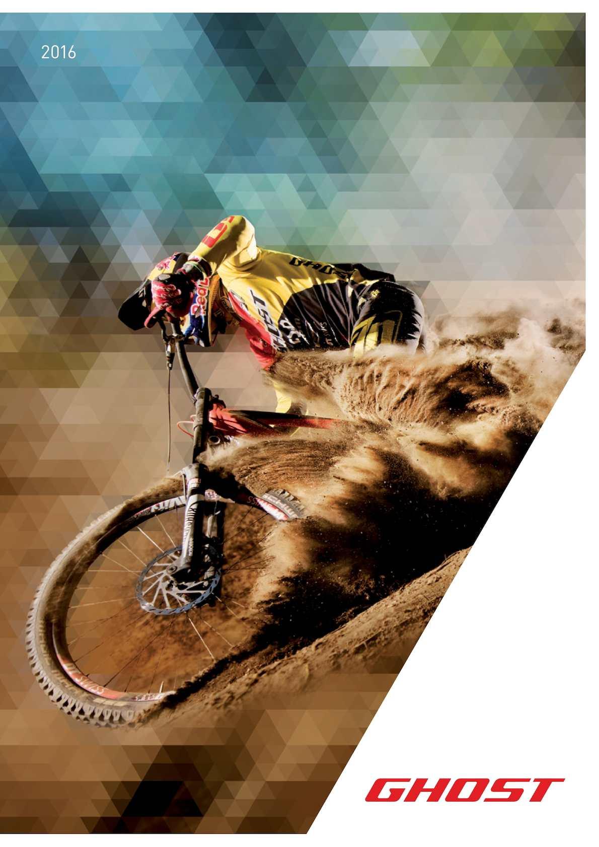 PREMIUM MTB Fahrradständer Mountainbike 26 27 28 29 Zoll Fahrrad Ständer *10