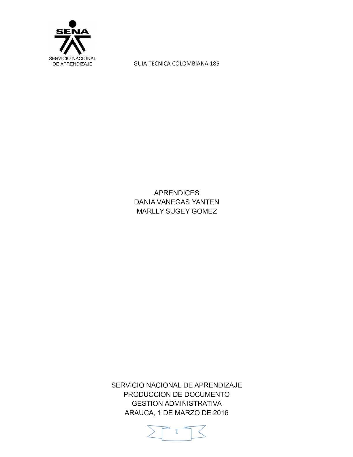 Taller Guia Técnica Colombiana Resuelto 185 (1)