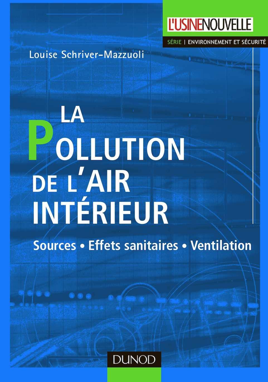 Calaméo - La Pollution De L air Intérieur e75d72bff1a