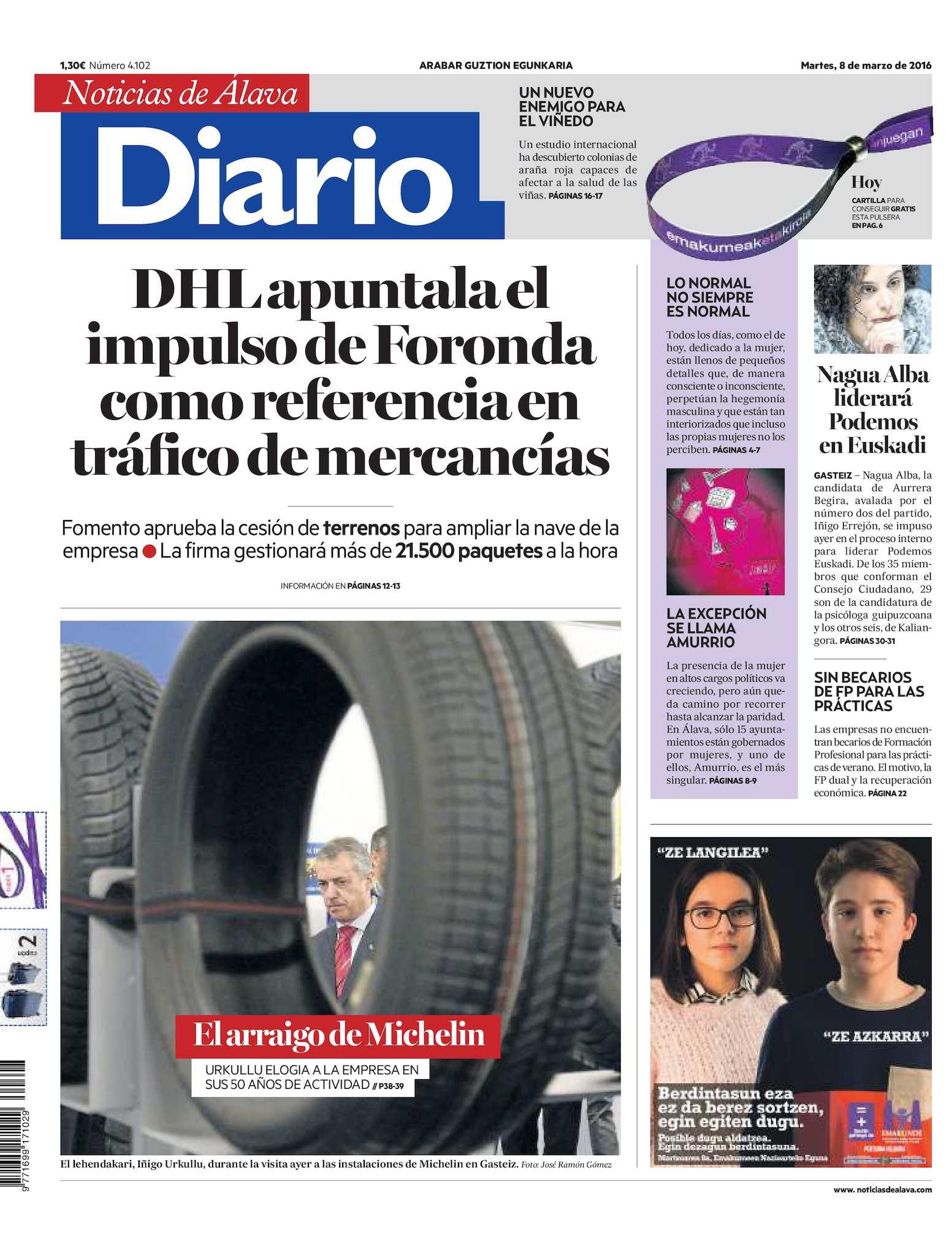Calaméo - Diario de Noticias de Álava 20160308 b586c91a07d2