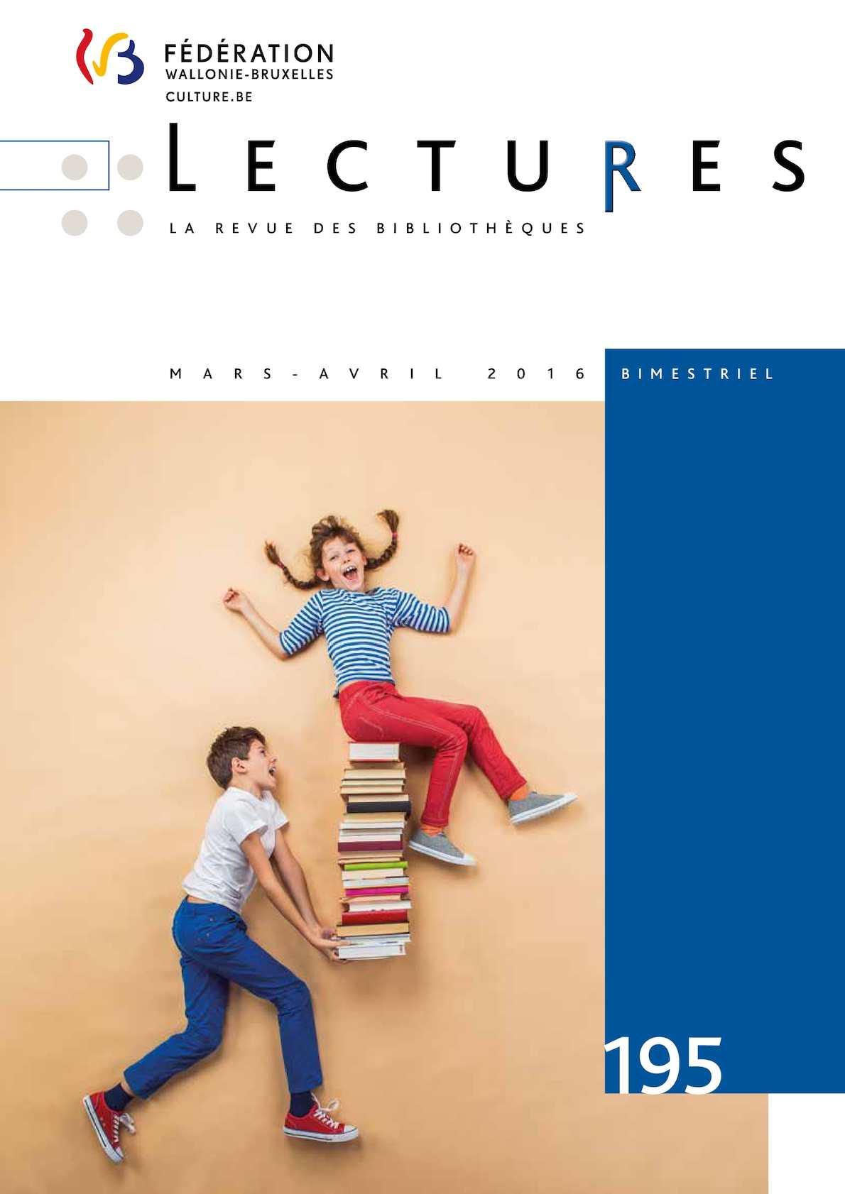 Livre en tissu pour enfants B/éb/é /éducation pr/écoce illumination apprentissage graffiti planche /à dessin enfants portable planche /à dessin couleur craie toile livre pour gar/çons et filles