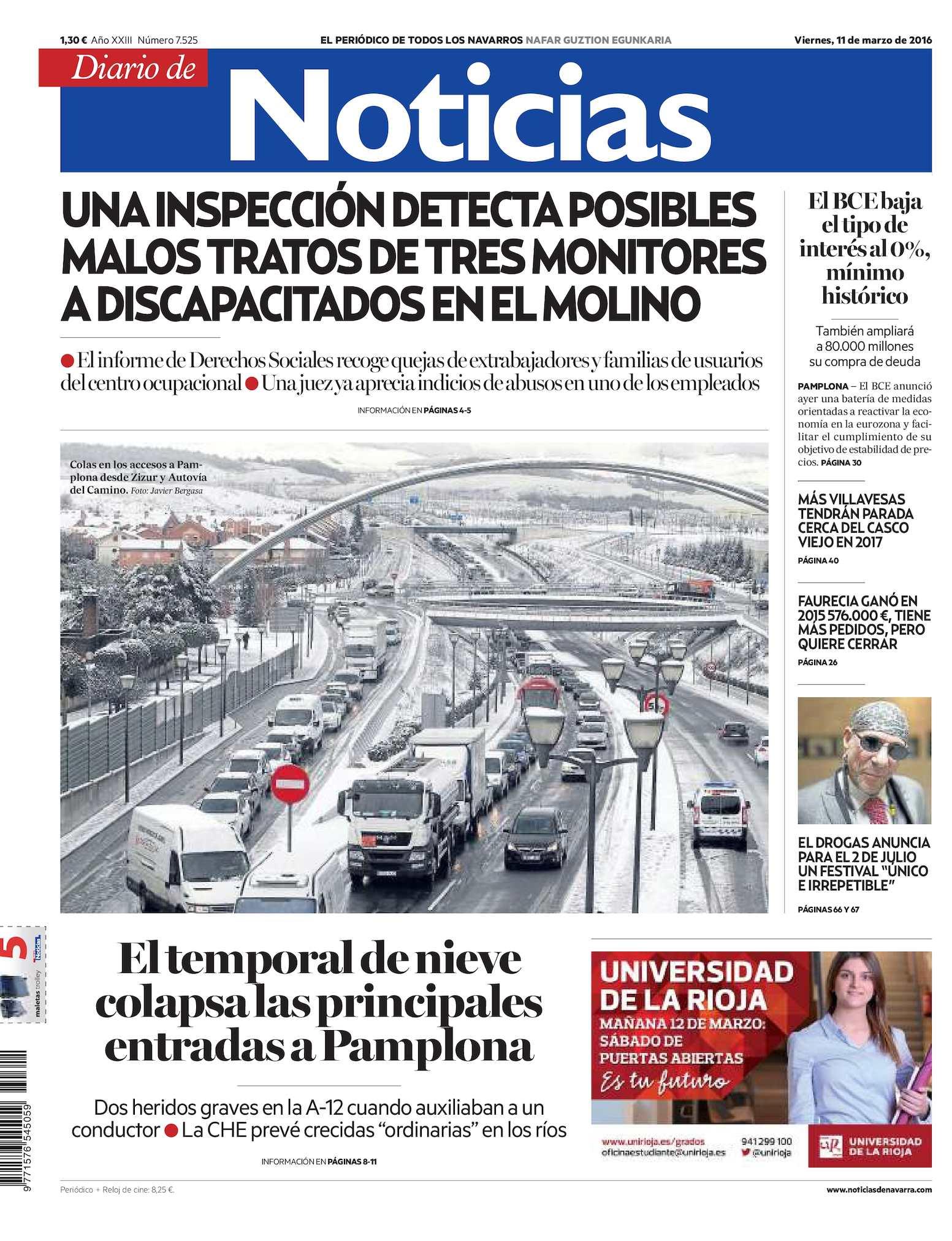 bc8800a71c Calaméo - Diario de Noticias 20160311