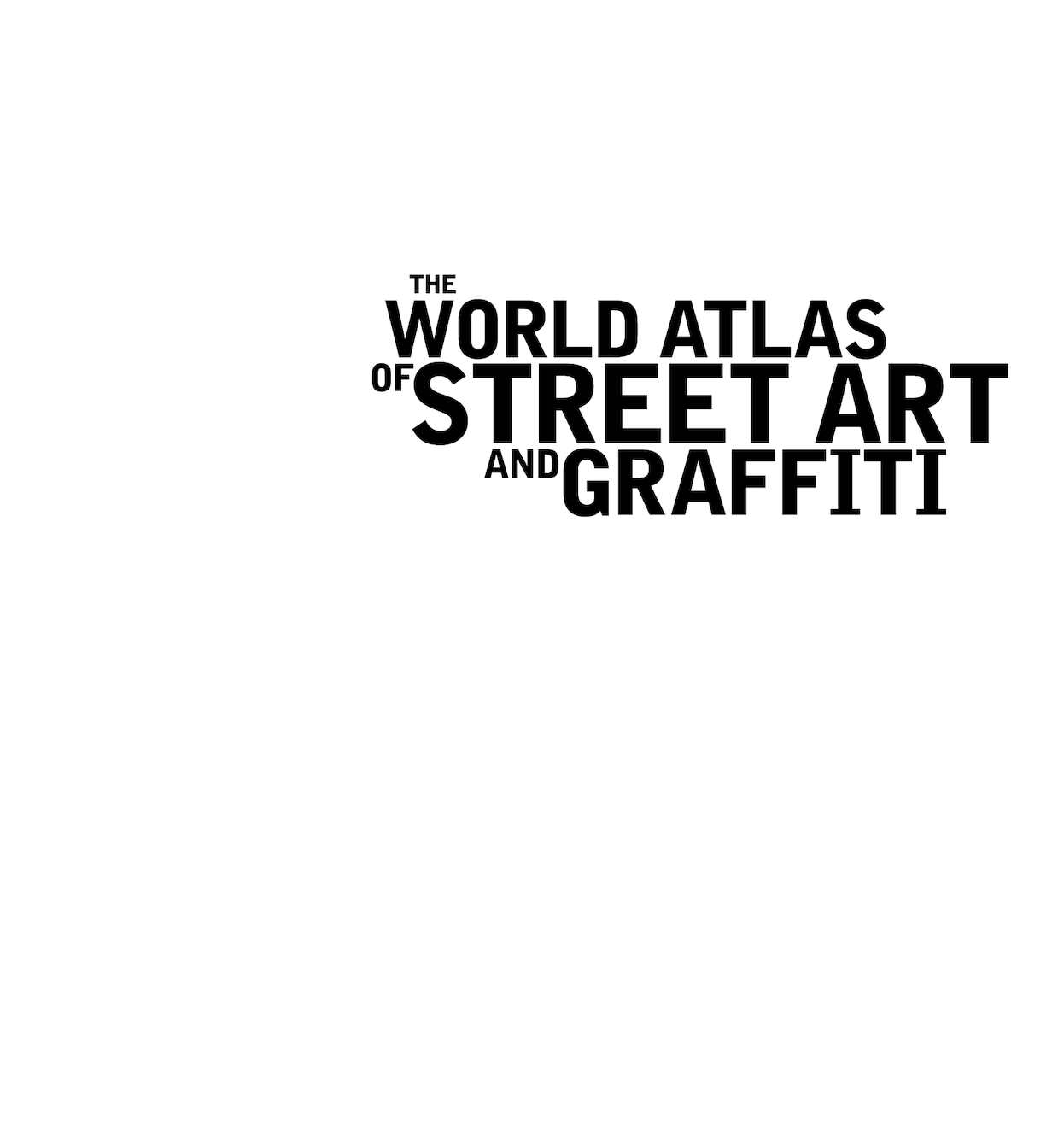 bff2cfd57 Calaméo - The World Atlas Of Street Art And Graffiti