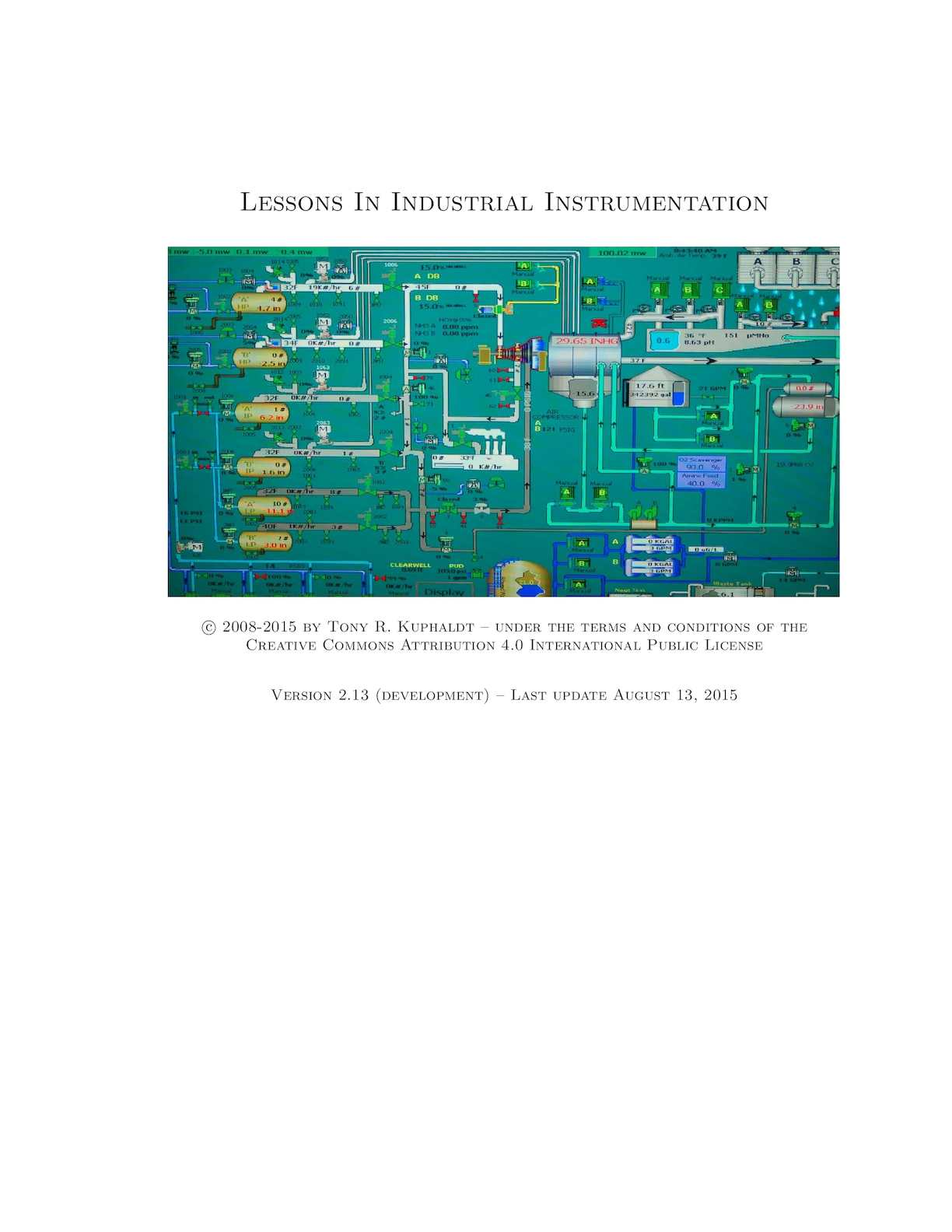 Cincinnati 8″-10″-12-14 Universal Dividing Head Operator Instruction Manual 1161