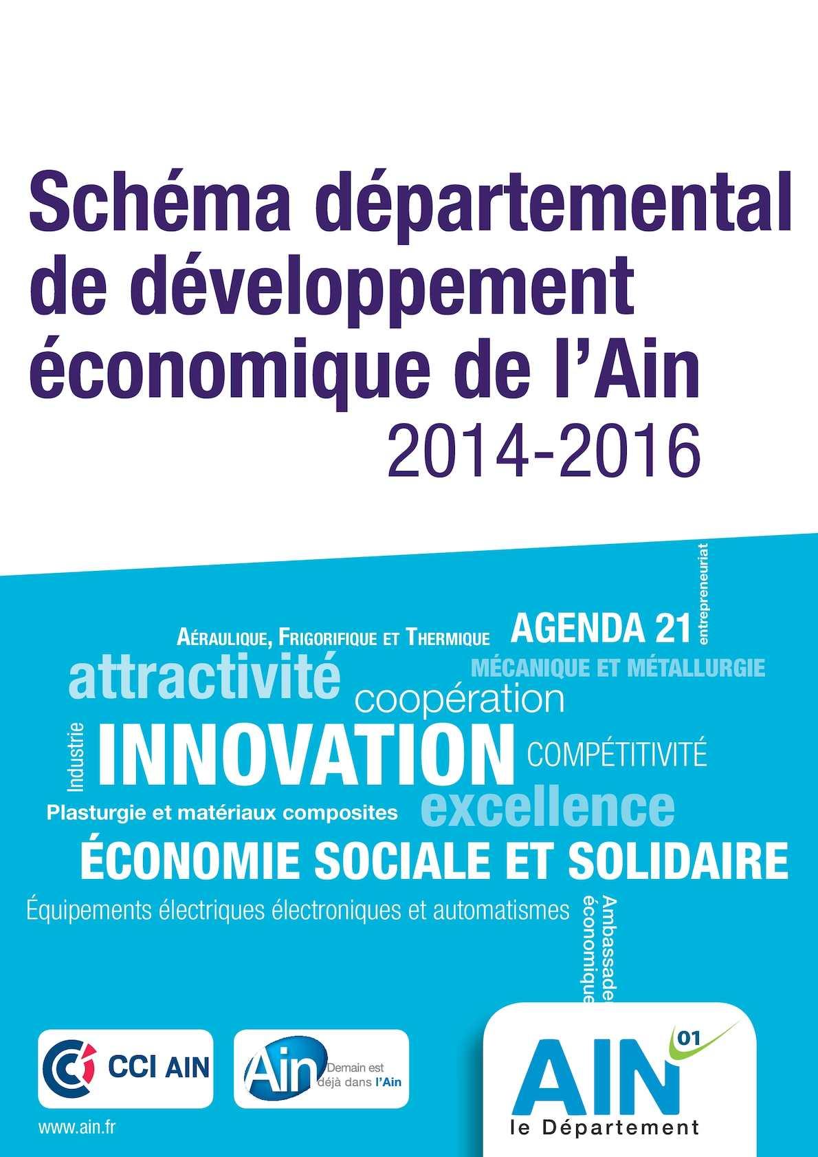 b8064d73f4b Calaméo - Schéma de développement économique de l Ain 2014-2016