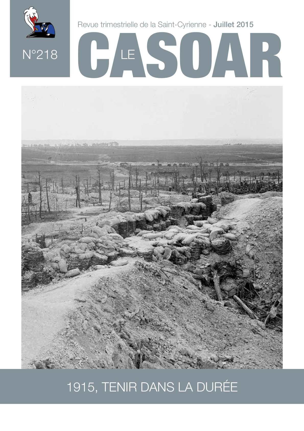 EPOPEE LECLERC AU SAHARA TARAWA GUERRE EN MALAISIE TROUPES D/'ELITE n° 54