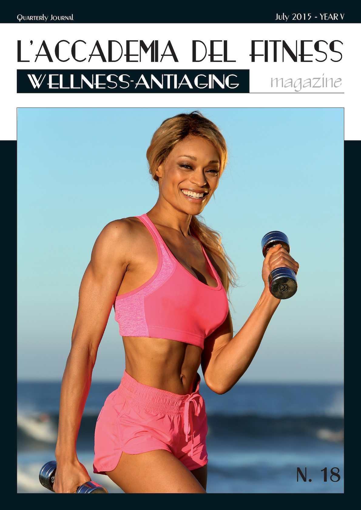 storie di perdita di peso sulla rivista mens health