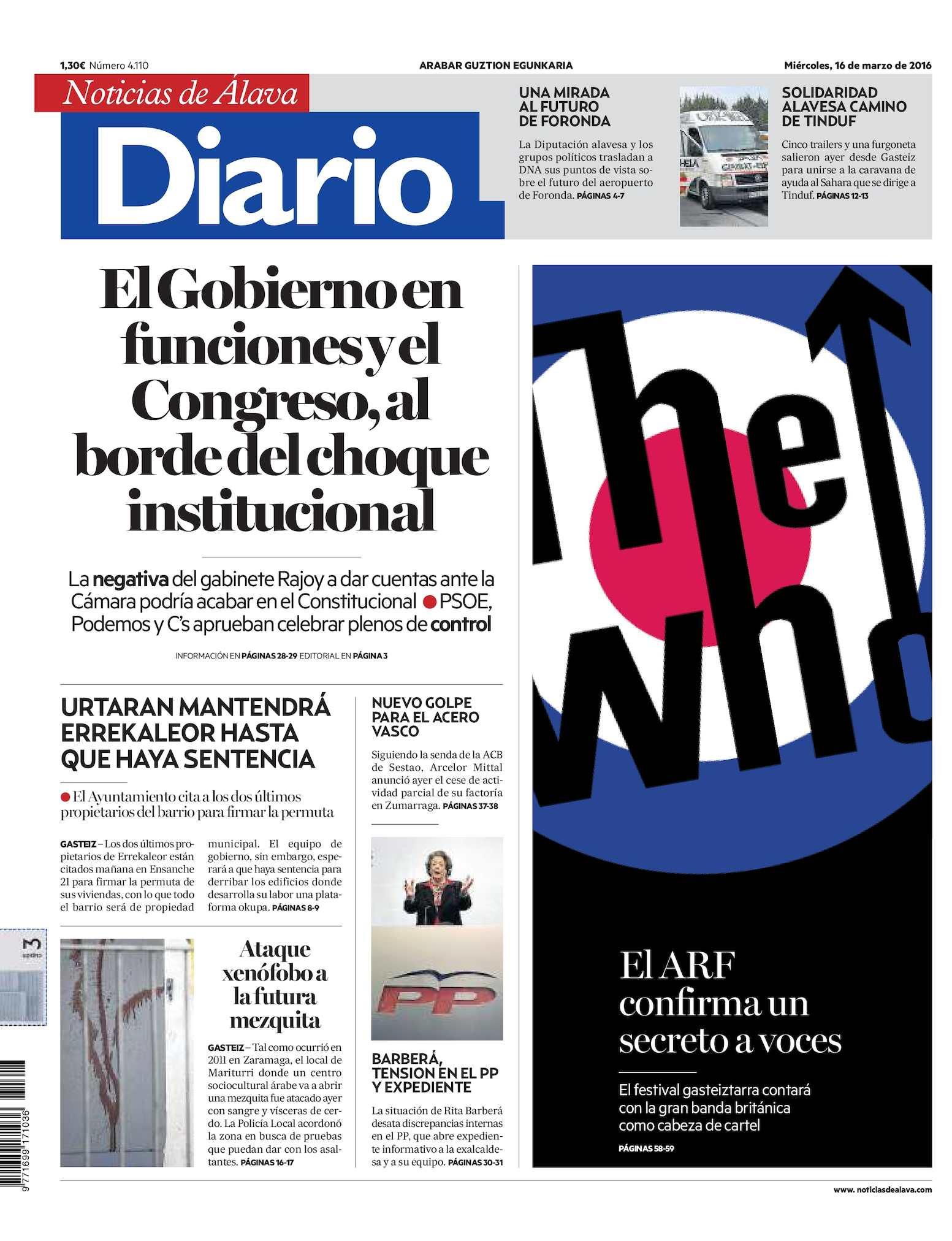 b66cec8a1 Calaméo - Diario de Noticias de Álava 20160316