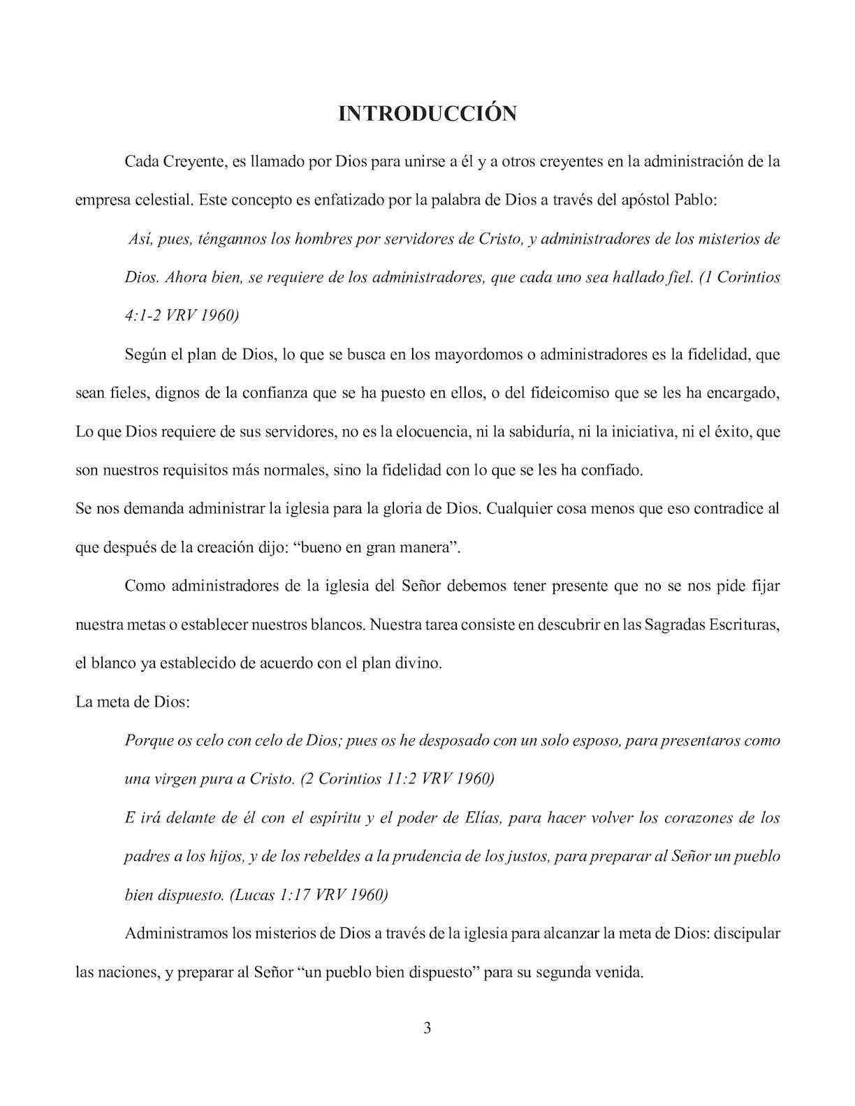 Escuela De Laicos 4 - CALAMEO Downloader
