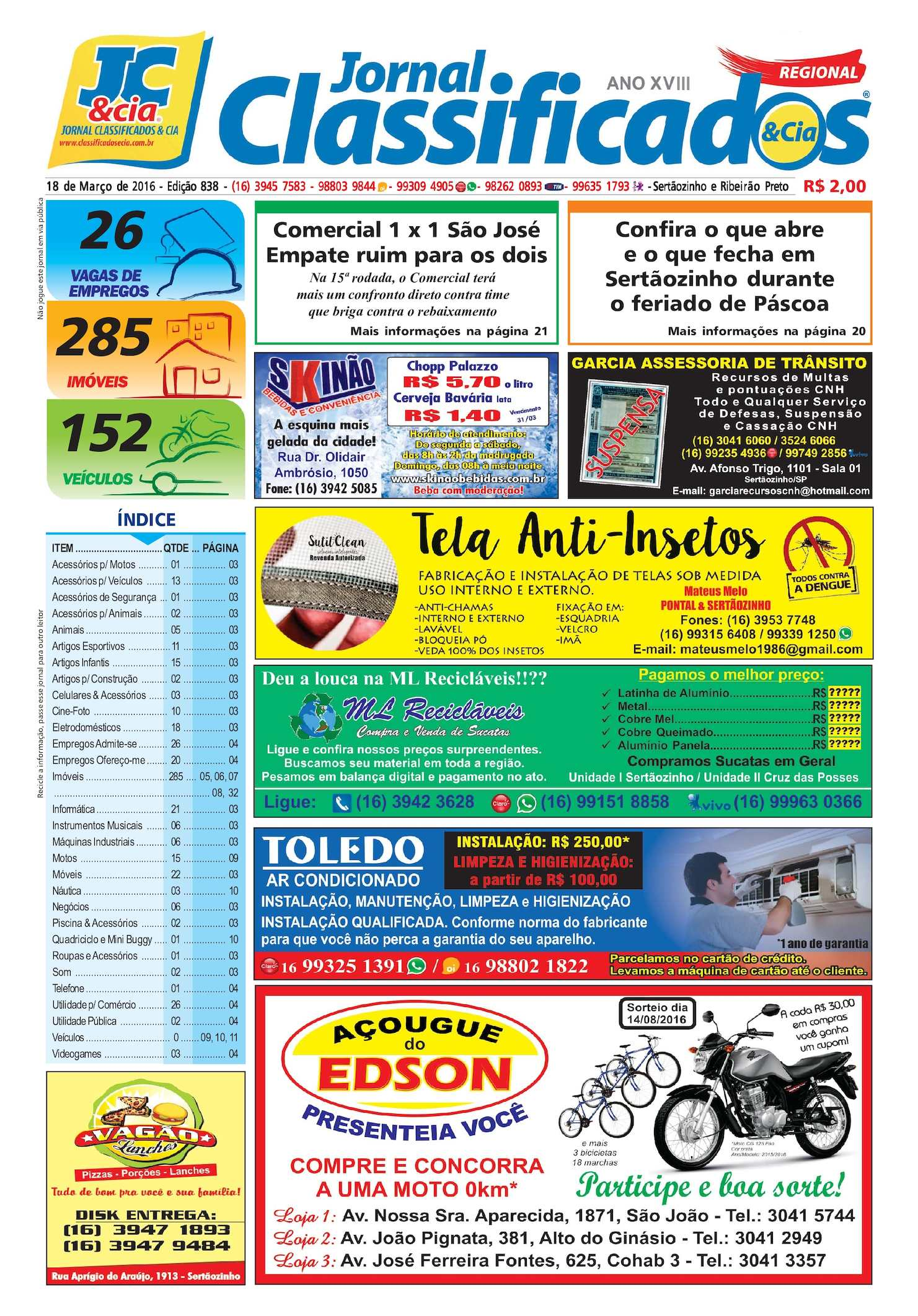 4875981cb7 Calaméo - Regional 838