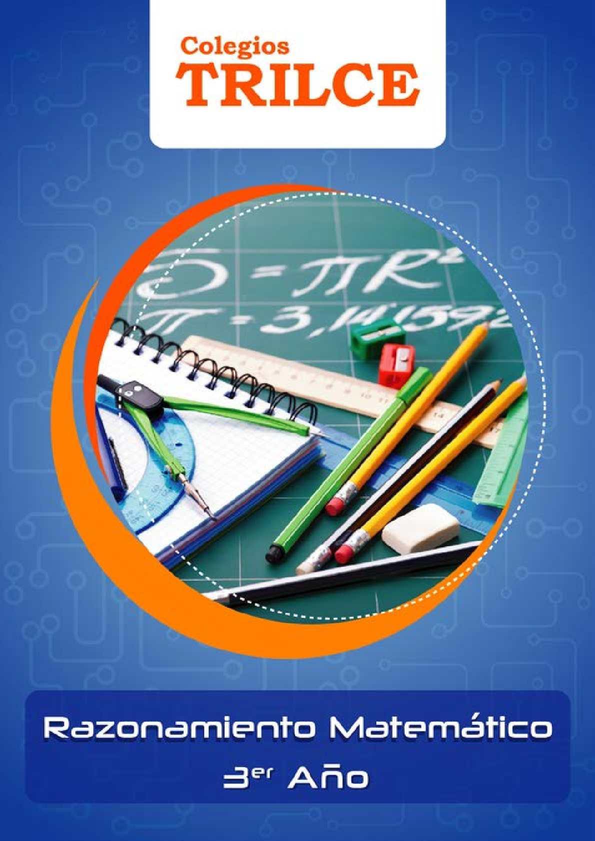 libro de fisica 1 para secundaria pdf