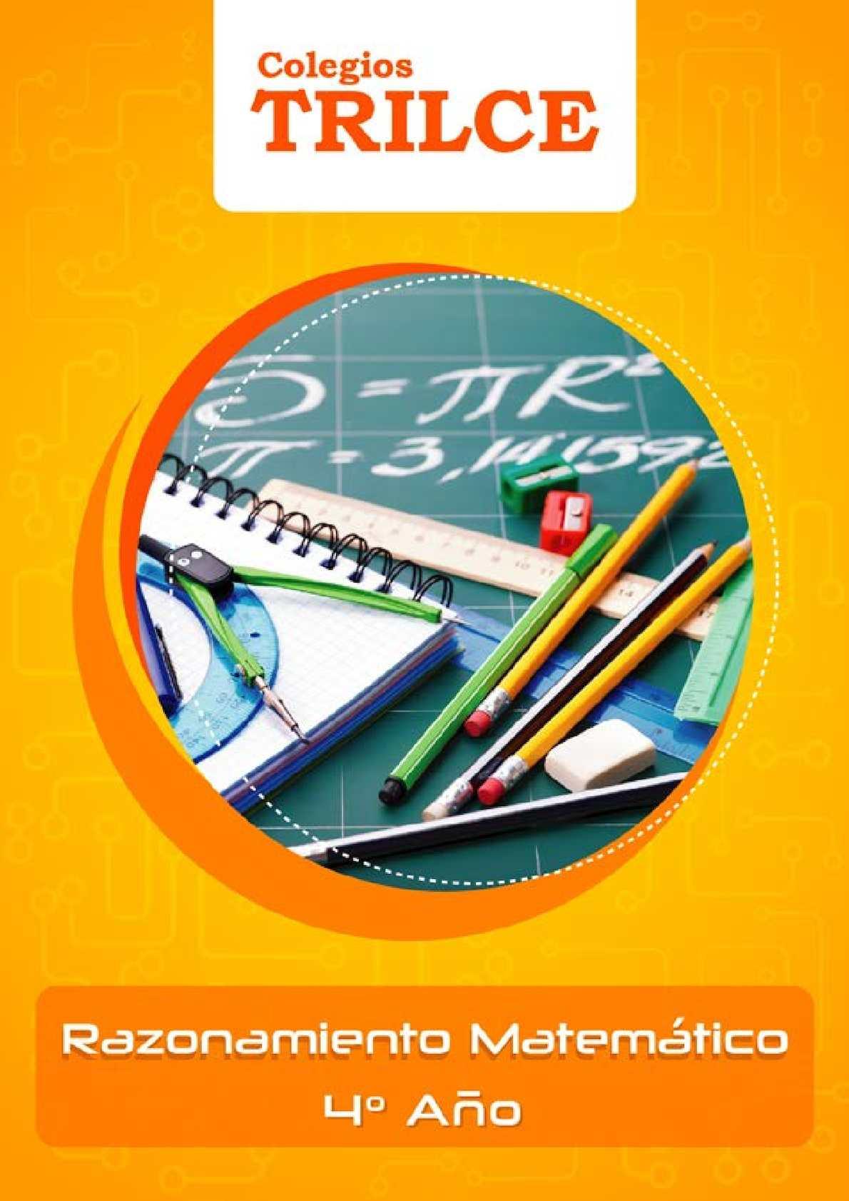 Colección hora para niños 12 X 12 papeles agosto montaje Gráfico 45 2 Hojas