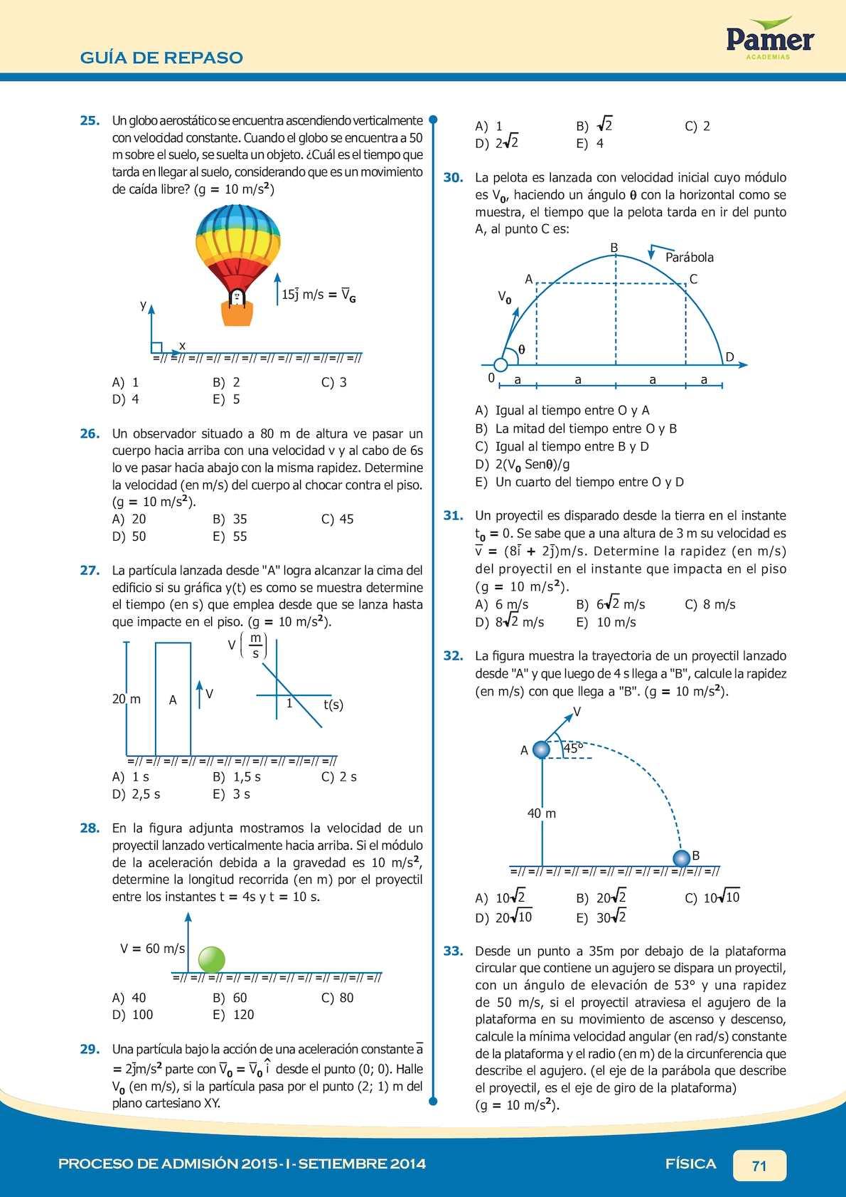 Diagrama 40 Ml 4s 4 Tiempos 40 Hp - General Wiring Diagrams on