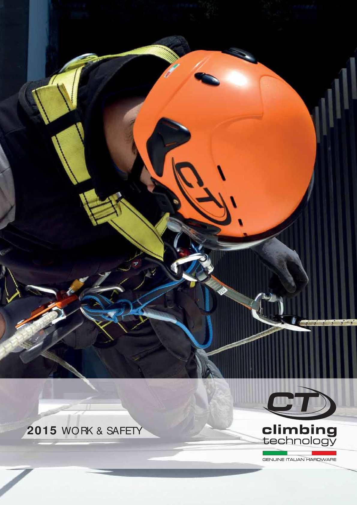 G.F 24 misure diverse Telo di protezione in tessuto linea professionale 180g//m/²