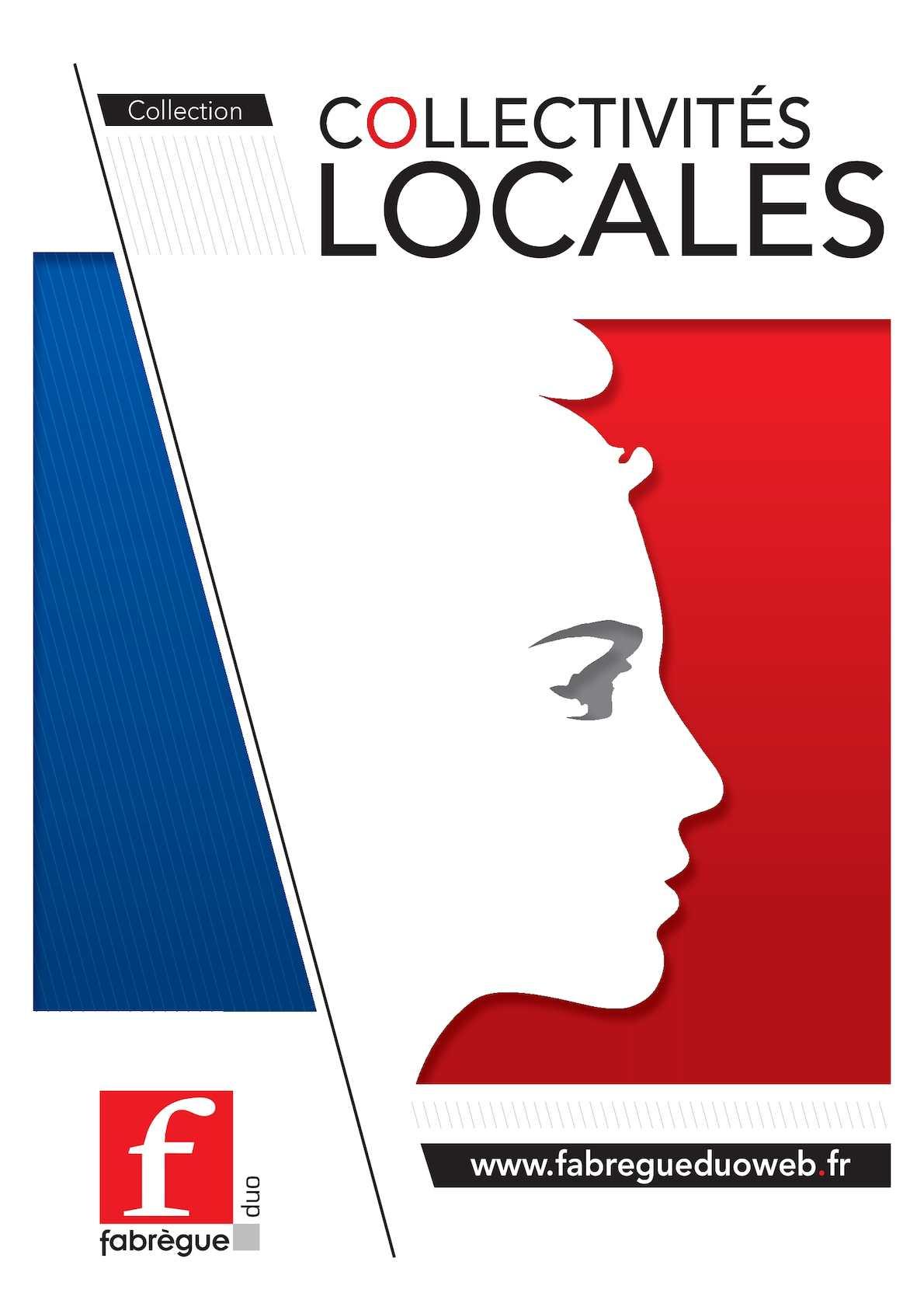 Calaméo - Collectivités Locales 819b763b7d4