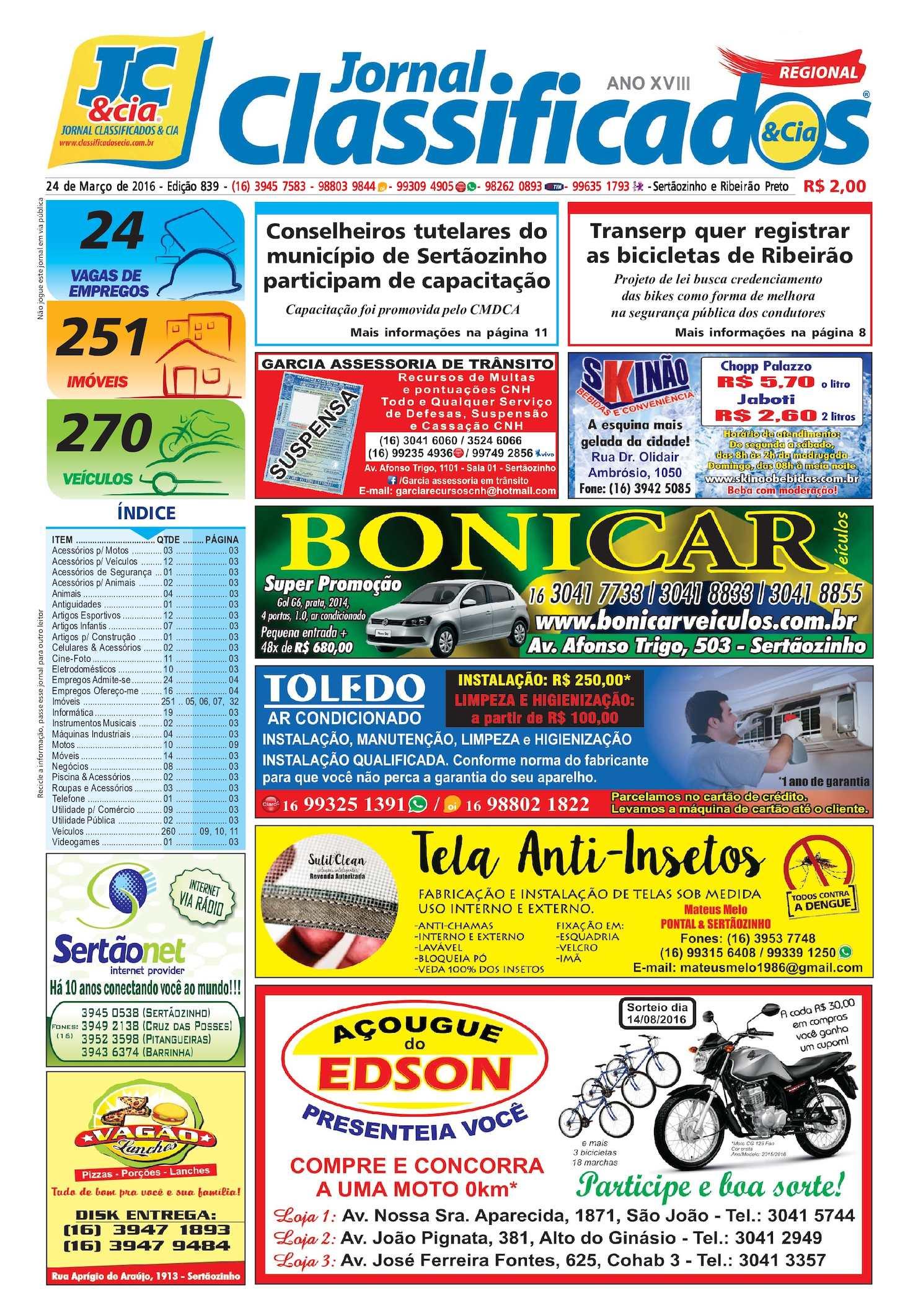 940e9362b Calaméo - Regional 839