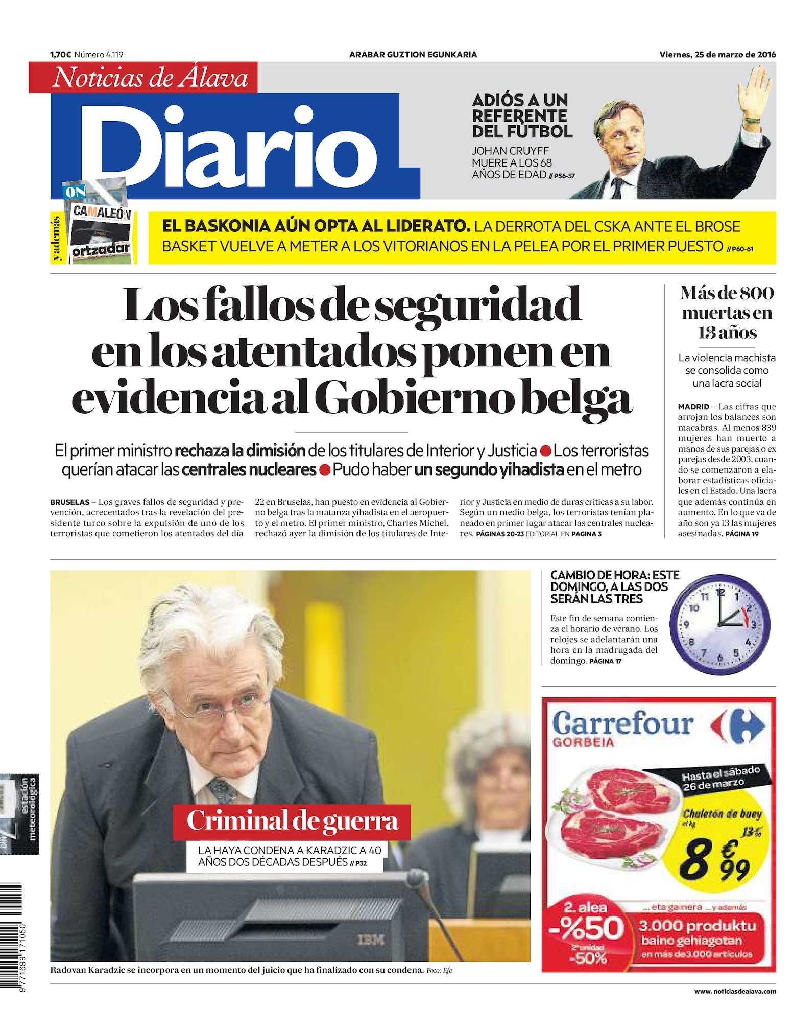 Calaméo - Diario de Noticias de Álava 20160325 61b859bd81a