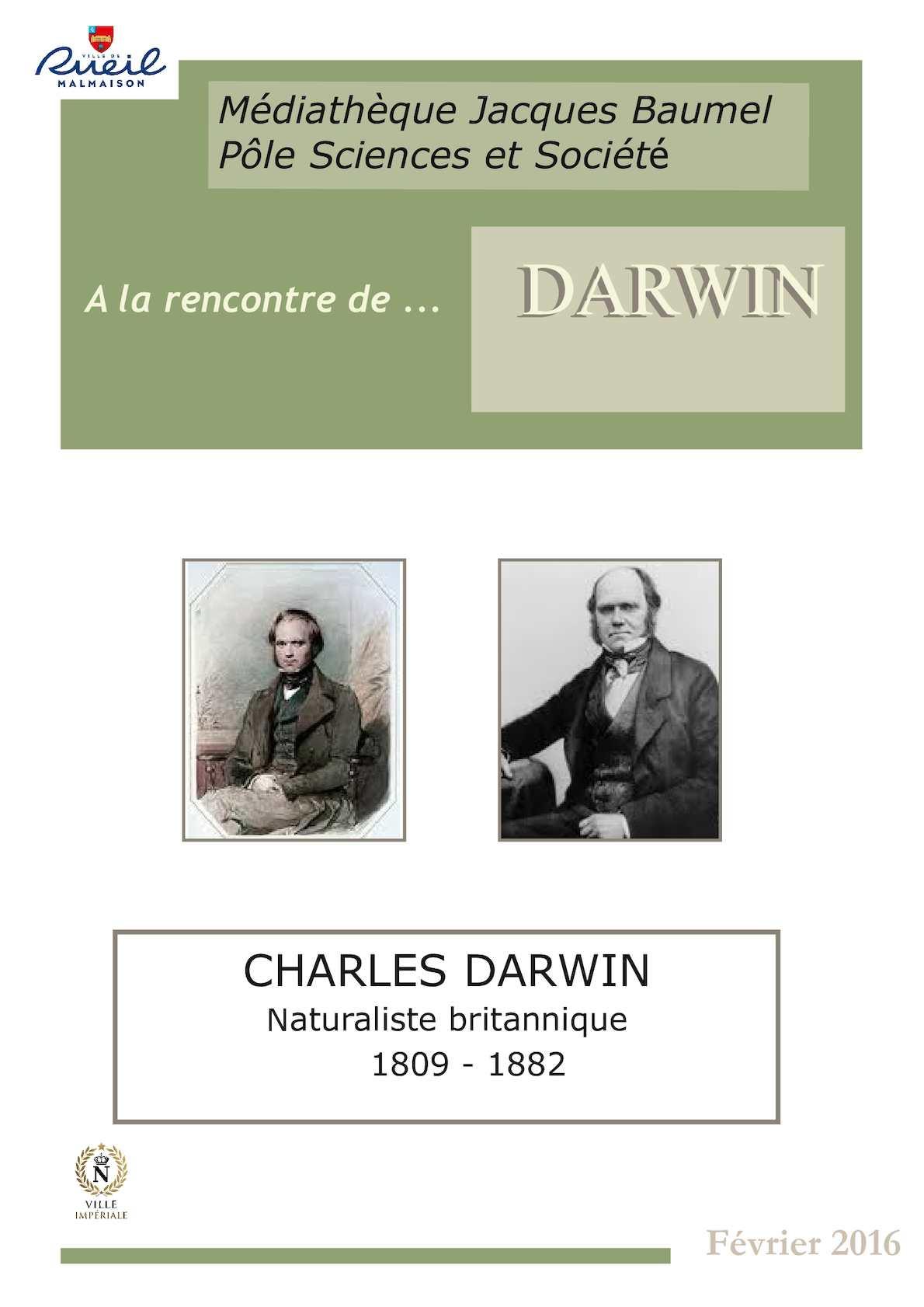 rencontres gratuites à Darwin sites de rencontre gratuits dans le Maharashtra