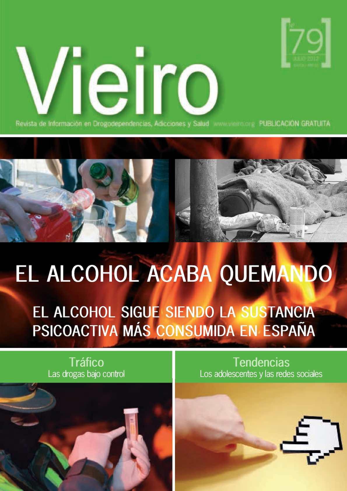 anfetaminas para adelgazar rapido calle diputacion barcelona