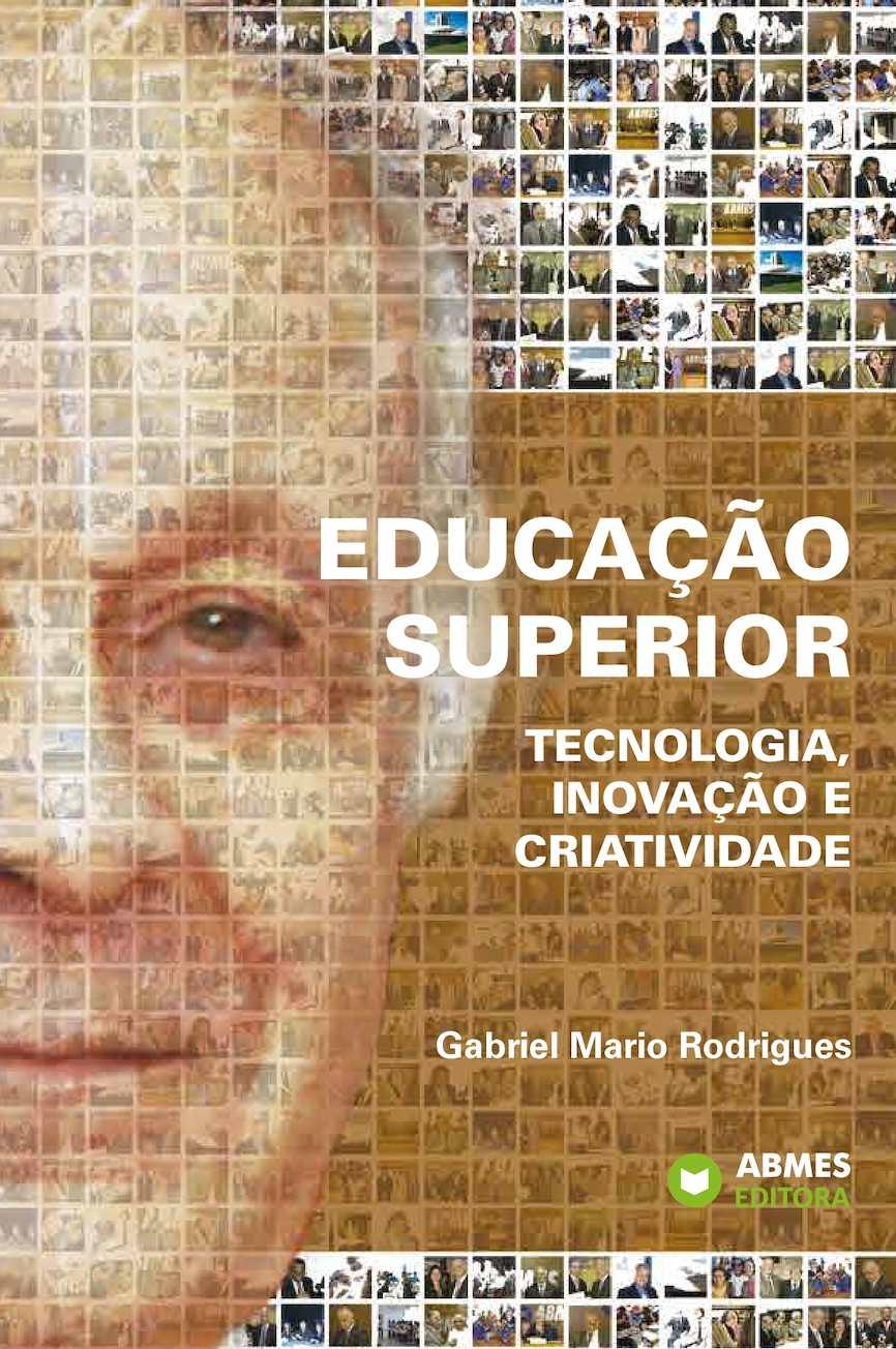 Calaméo - Educação Superior  tecnologia fea21ec3de676