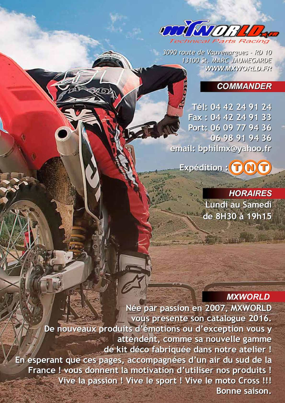 perfk Jauge Dhuile en Alliage Daluminium 95mm pour Moto CRF Rouge