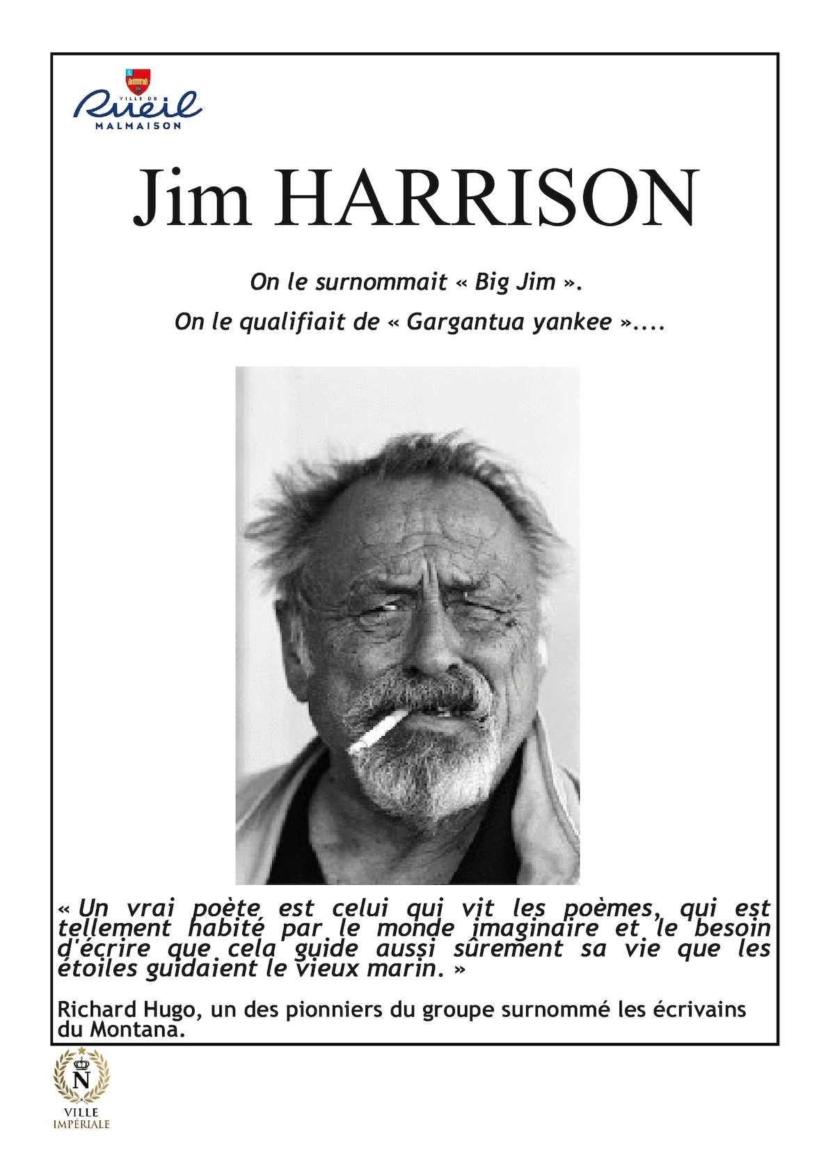 Calaméo Med Harrison