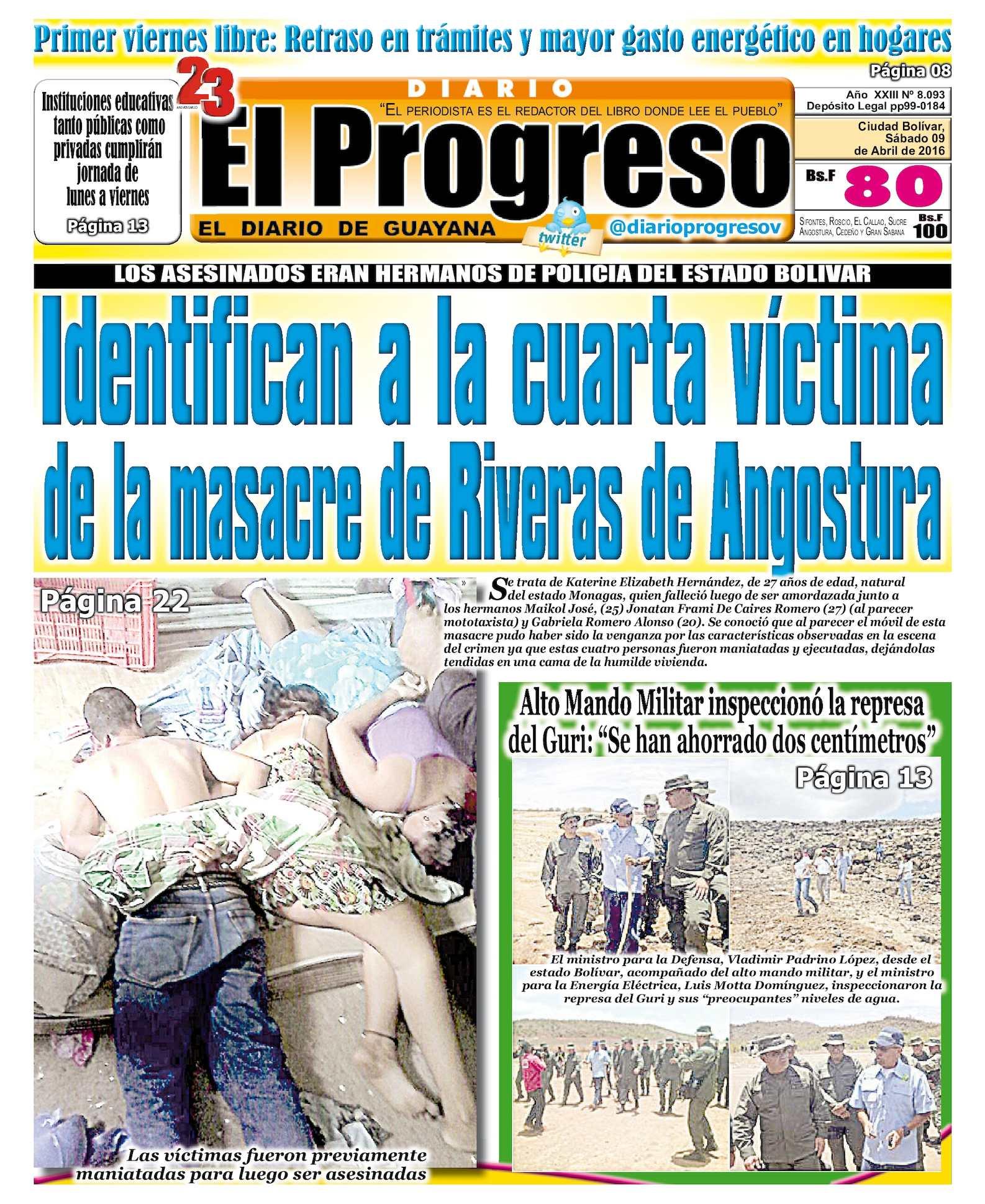 Calaméo - DiarioelprogresoEDICIÓNDIGITAL 09-04-2016 eb050ad9adc5